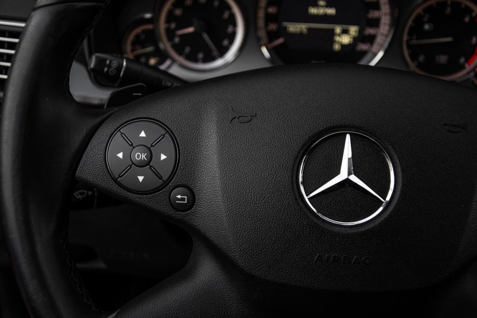"Mercedes-Benz E-Klasse Estate 250 Cdi Avantgarde 18""/Afn-trekhaak/Privacyglas Aut7 Foto 9"