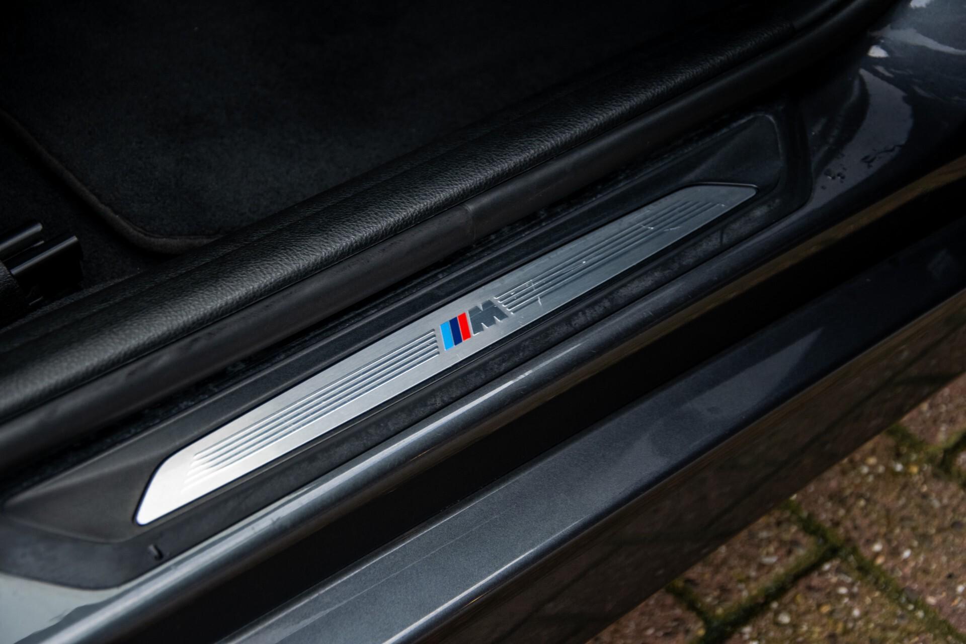 BMW 3 Serie Touring 316i M-Sportpakket Executive NL Auto/NAP Aut8 Foto 43