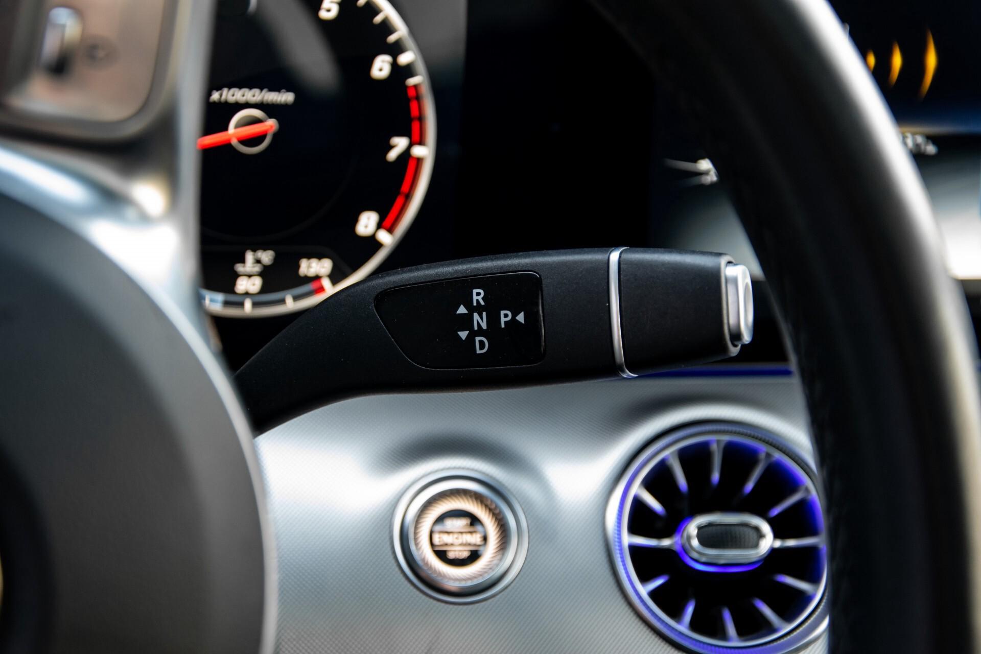 Mercedes-Benz E-Klasse Coupé 200 AMG Panorama/Night/Carbon/Premium/Widescreen/ILS Aut9 Foto 13