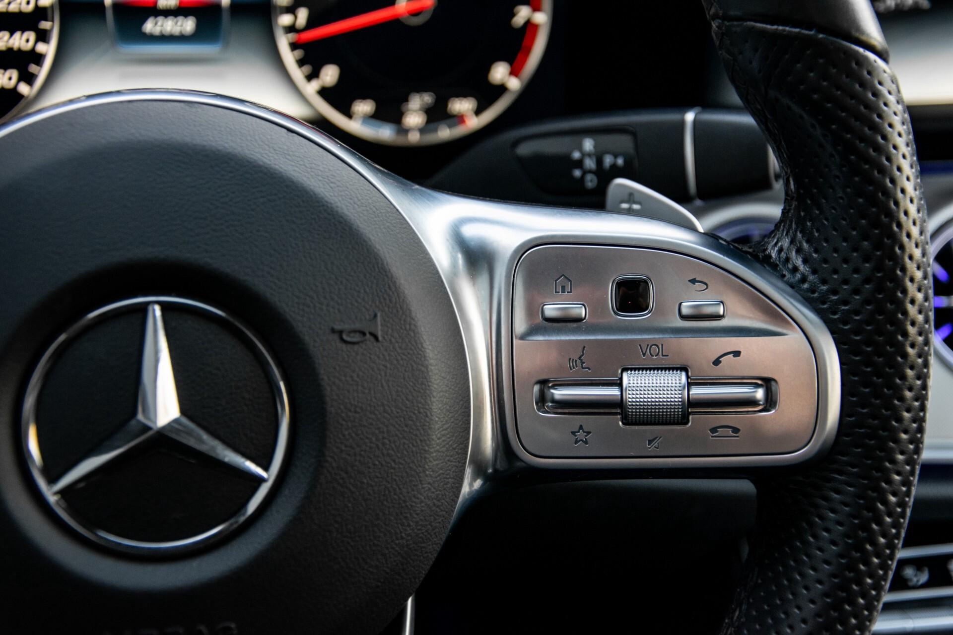 Mercedes-Benz E-Klasse Coupé 200 AMG Panorama/Night/Carbon/Premium/Widescreen/ILS Aut9 Foto 14