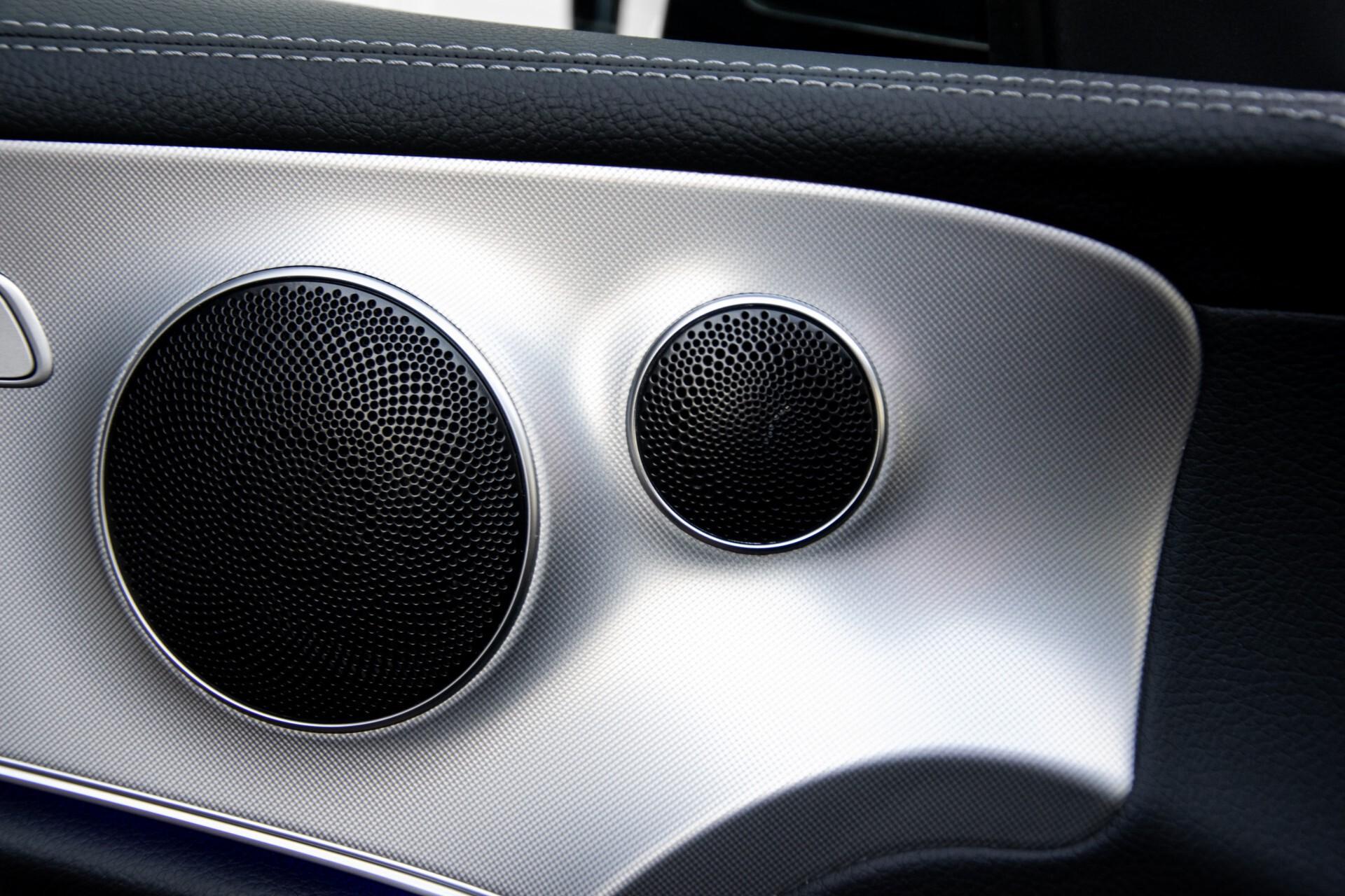 Mercedes-Benz E-Klasse Coupé 200 AMG Panorama/Night/Carbon/Premium/Widescreen/ILS Aut9 Foto 21