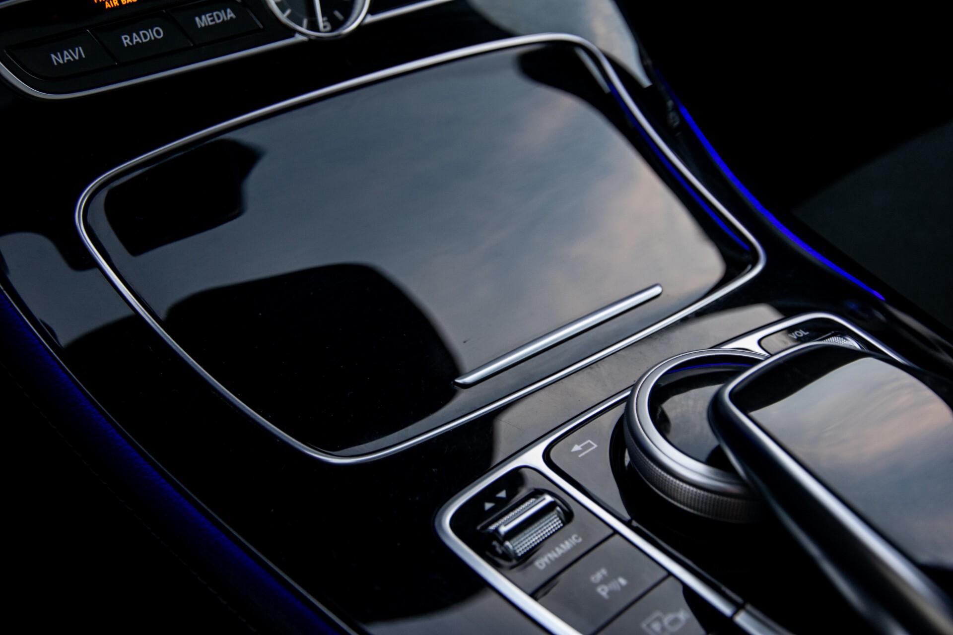 Mercedes-Benz E-Klasse Coupé 200 AMG Panorama/Night/Carbon/Premium/Widescreen/ILS Aut9 Foto 39