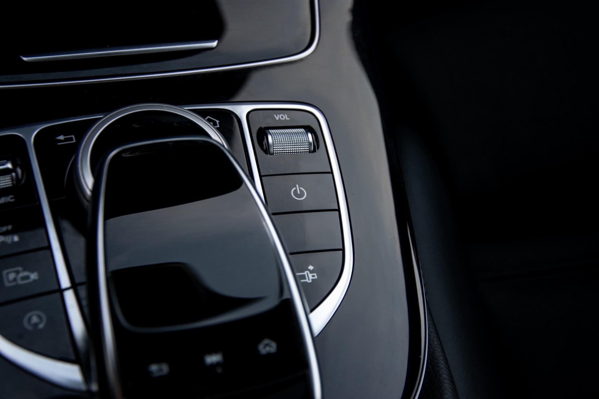 Mercedes-Benz E-Klasse Coupé 200 AMG Panorama/Night/Carbon/Premium/Widescreen/ILS Aut9 Foto 41