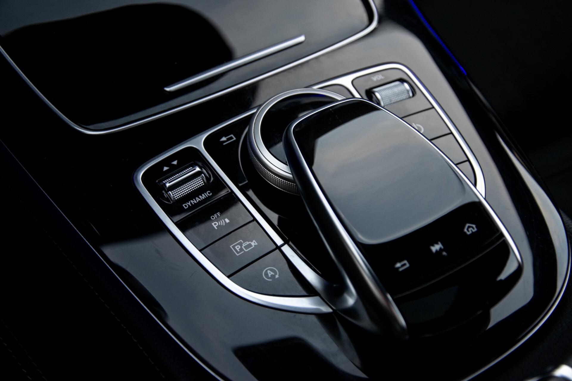 Mercedes-Benz E-Klasse Coupé 200 AMG Panorama/Night/Carbon/Premium/Widescreen/ILS Aut9 Foto 42