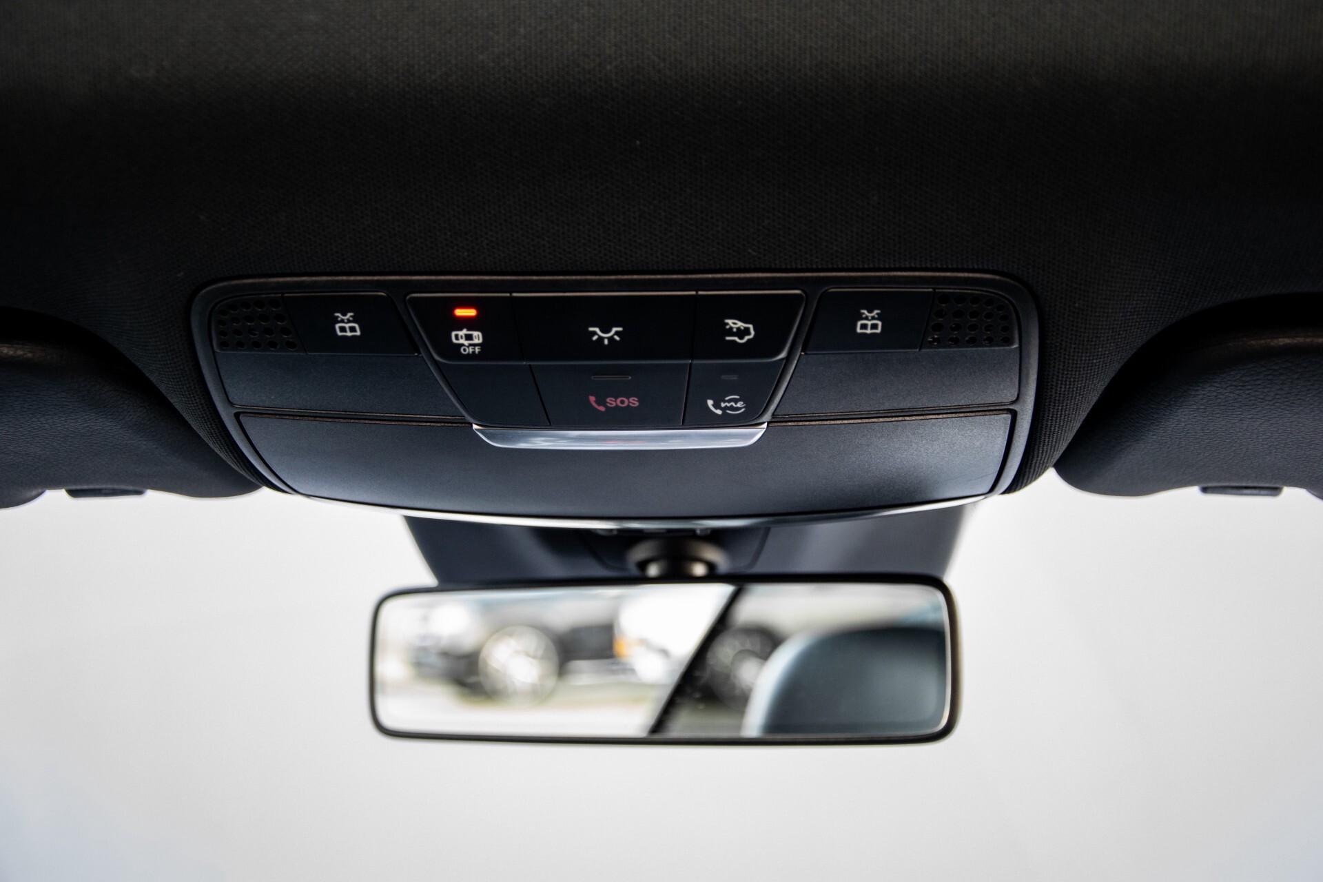 Mercedes-Benz E-Klasse Coupé 200 AMG Panorama/Night/Carbon/Premium/Widescreen/ILS Aut9 Foto 47