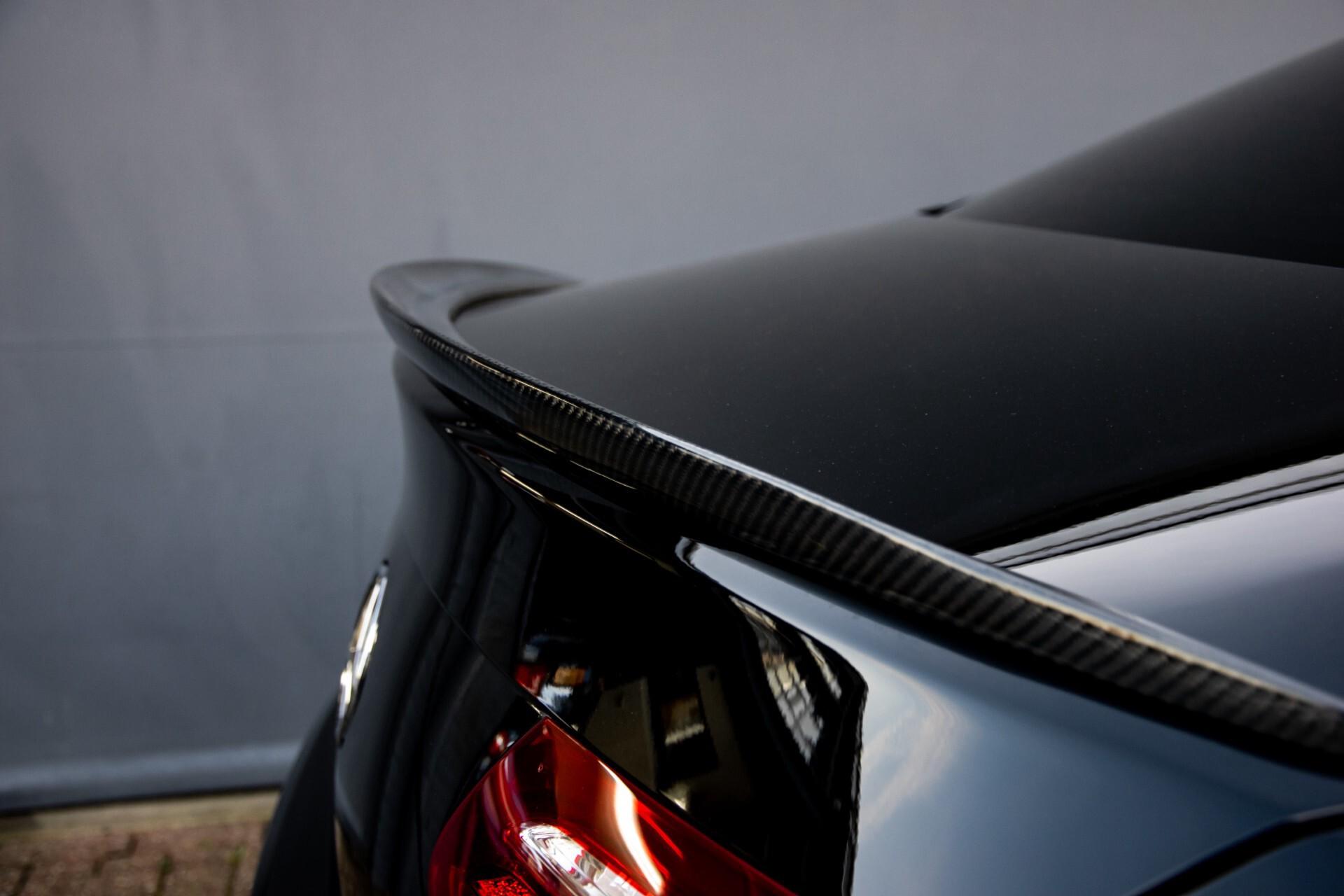 Mercedes-Benz E-Klasse Coupé 200 AMG Panorama/Night/Carbon/Premium/Widescreen/ILS Aut9 Foto 51