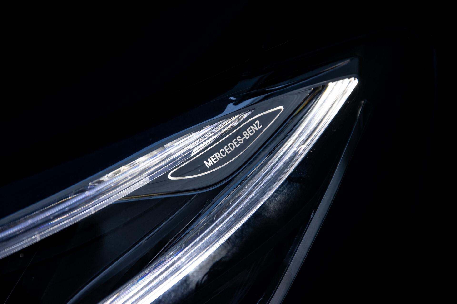 Mercedes-Benz E-Klasse Coupé 200 AMG Panorama/Night/Carbon/Premium/Widescreen/ILS Aut9 Foto 53