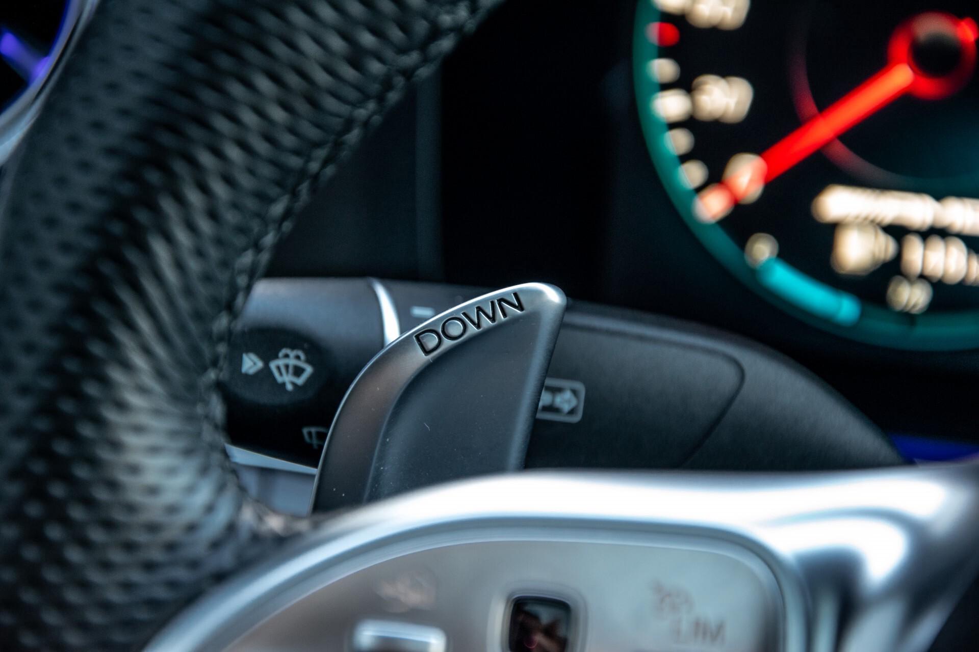 """Mercedes-Benz AMG GT 4-Door Coupe 43 4M+ 21""""/Performance Uitlaat/Massage/Rij-assist/Keyless/Burmester/5-persoons Aut9 Foto 11"""