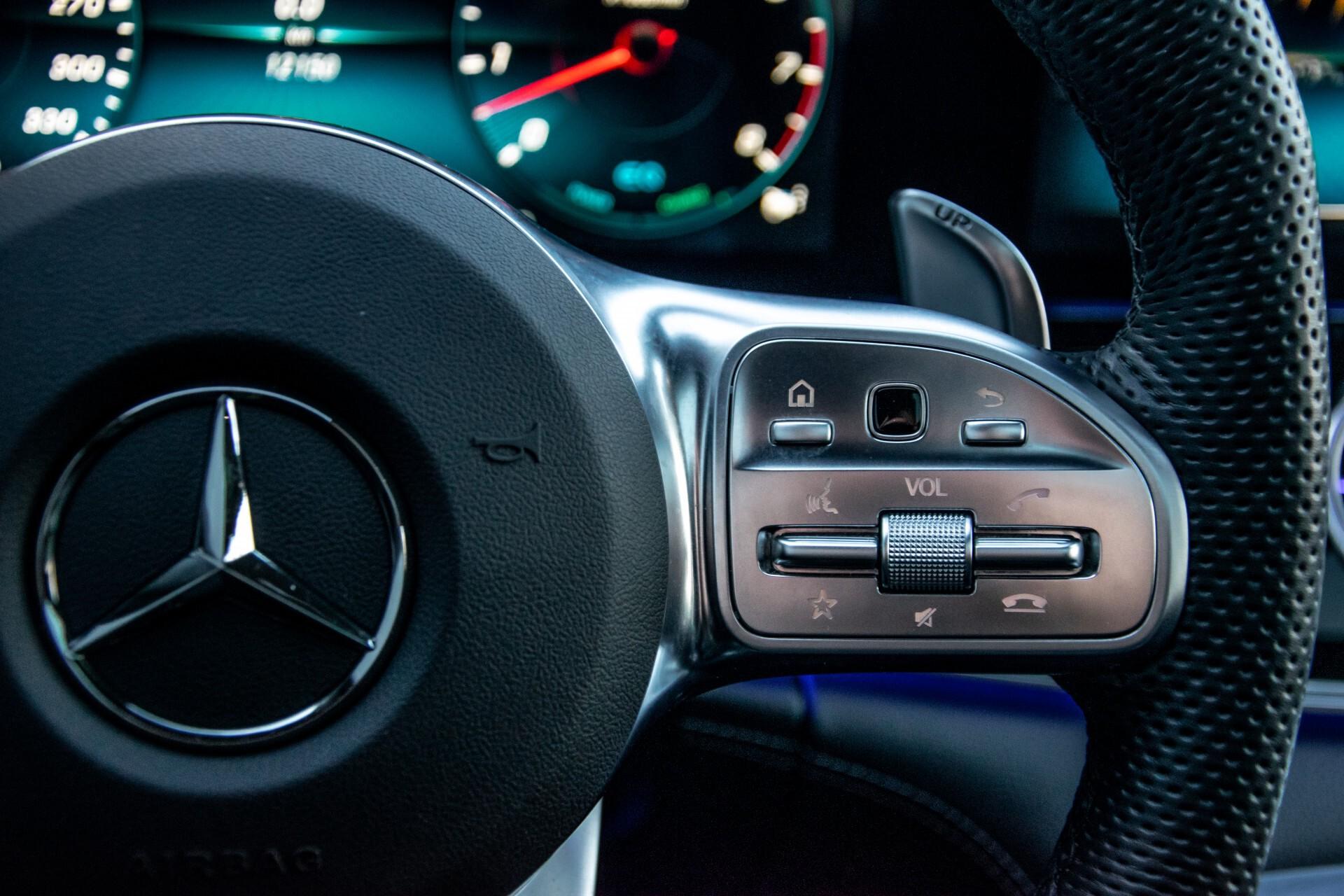 """Mercedes-Benz AMG GT 4-Door Coupe 43 4M+ 21""""/Performance Uitlaat/Massage/Rij-assist/Keyless/Burmester/5-persoons Aut9 Foto 14"""