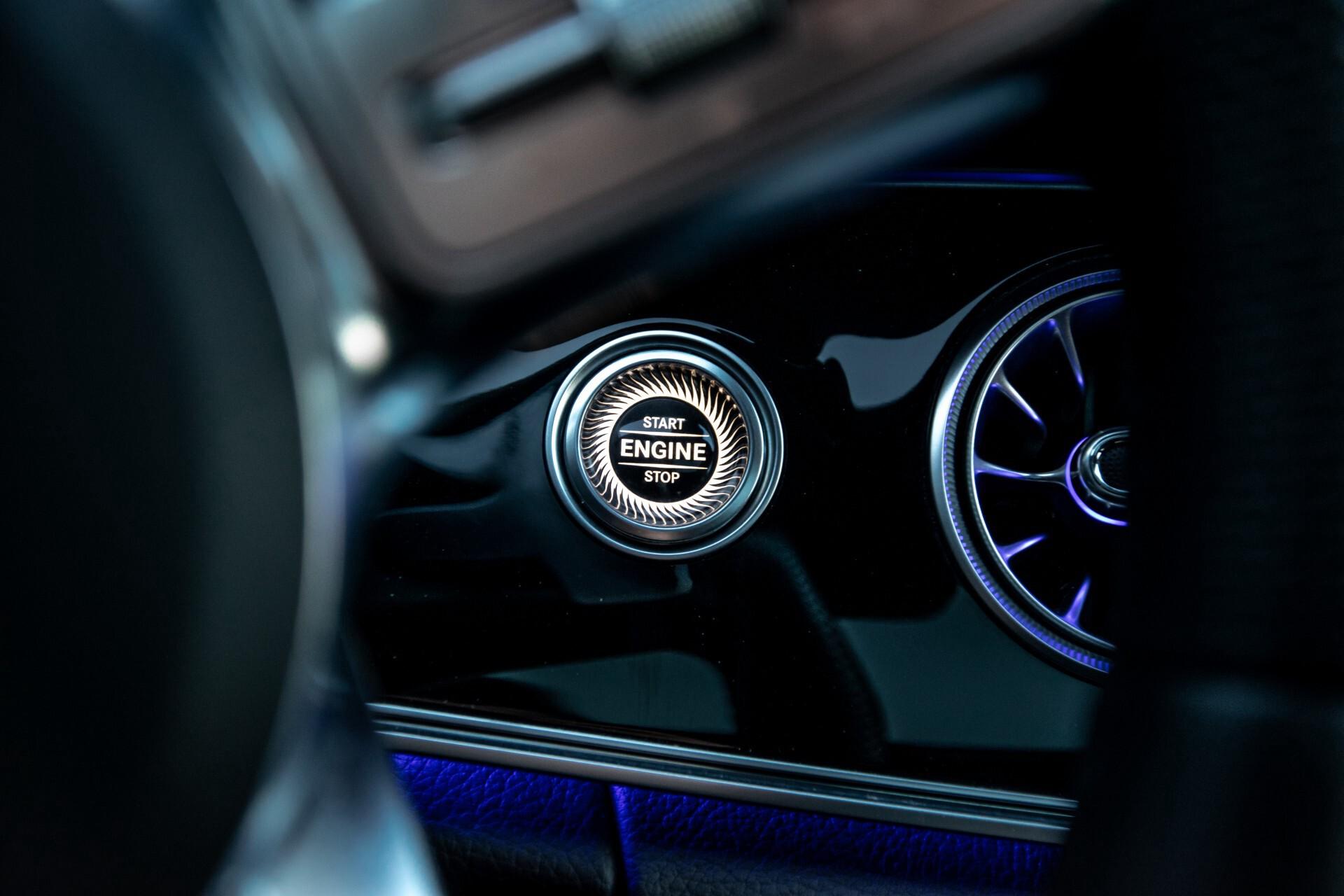 """Mercedes-Benz AMG GT 4-Door Coupe 43 4M+ 21""""/Performance Uitlaat/Massage/Rij-assist/Keyless/Burmester/5-persoons Aut9 Foto 15"""