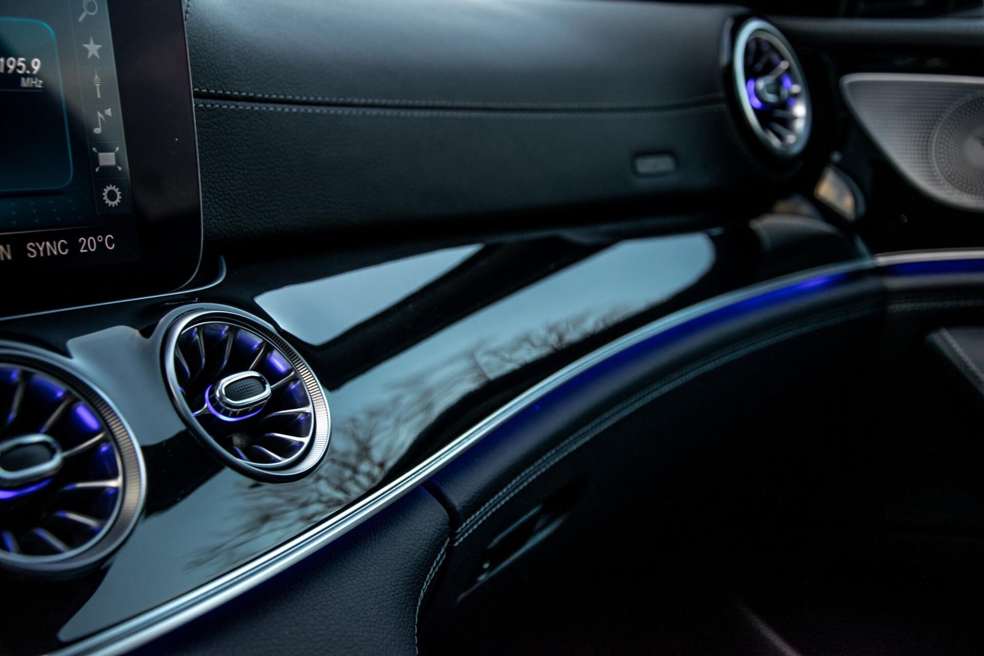 """Mercedes-Benz AMG GT 4-Door Coupe 43 4M+ 21""""/Performance Uitlaat/Massage/Rij-assist/Keyless/Burmester/5-persoons Aut9 Foto 29"""