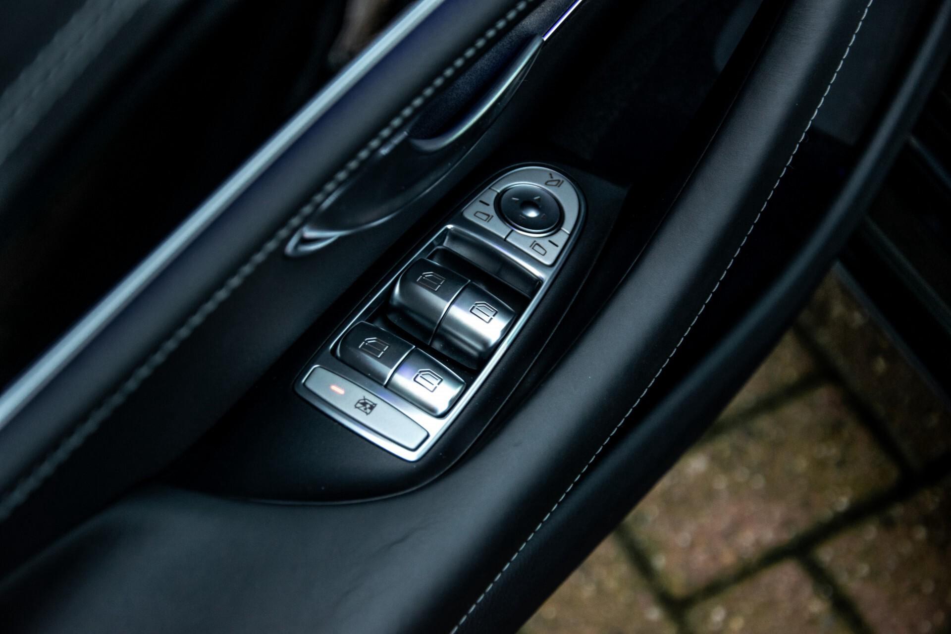 """Mercedes-Benz AMG GT 4-Door Coupe 43 4M+ 21""""/Performance Uitlaat/Massage/Rij-assist/Keyless/Burmester/5-persoons Aut9 Foto 33"""