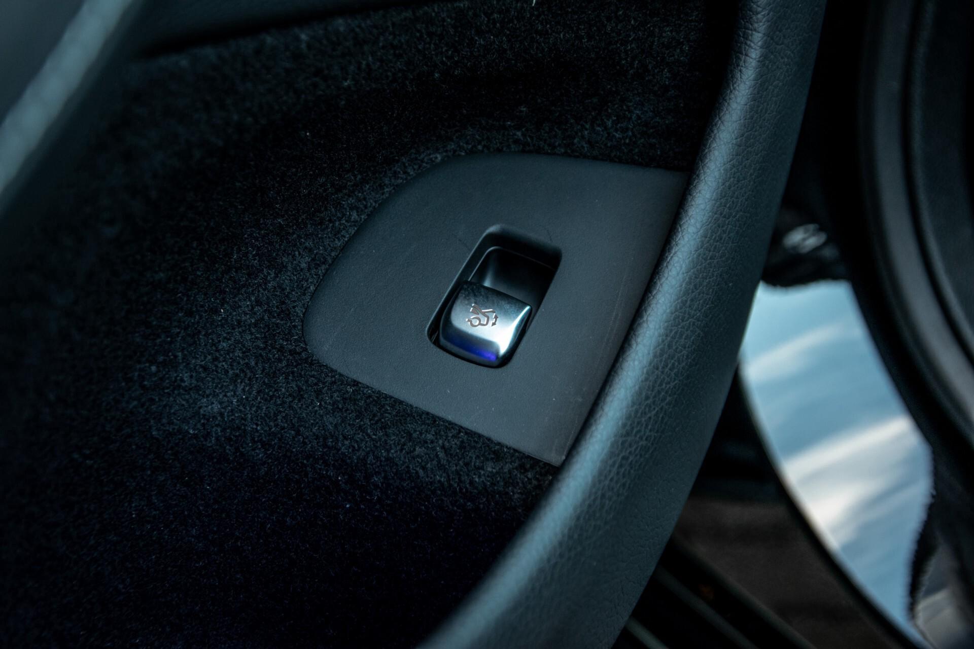 """Mercedes-Benz AMG GT 4-Door Coupe 43 4M+ 21""""/Performance Uitlaat/Massage/Rij-assist/Keyless/Burmester/5-persoons Aut9 Foto 35"""