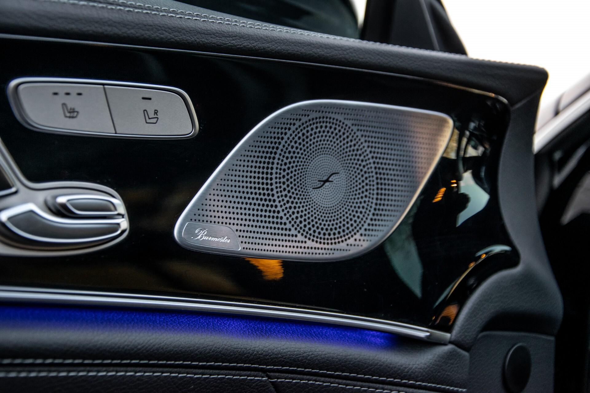 """Mercedes-Benz AMG GT 4-Door Coupe 43 4M+ 21""""/Performance Uitlaat/Massage/Rij-assist/Keyless/Burmester/5-persoons Aut9 Foto 37"""