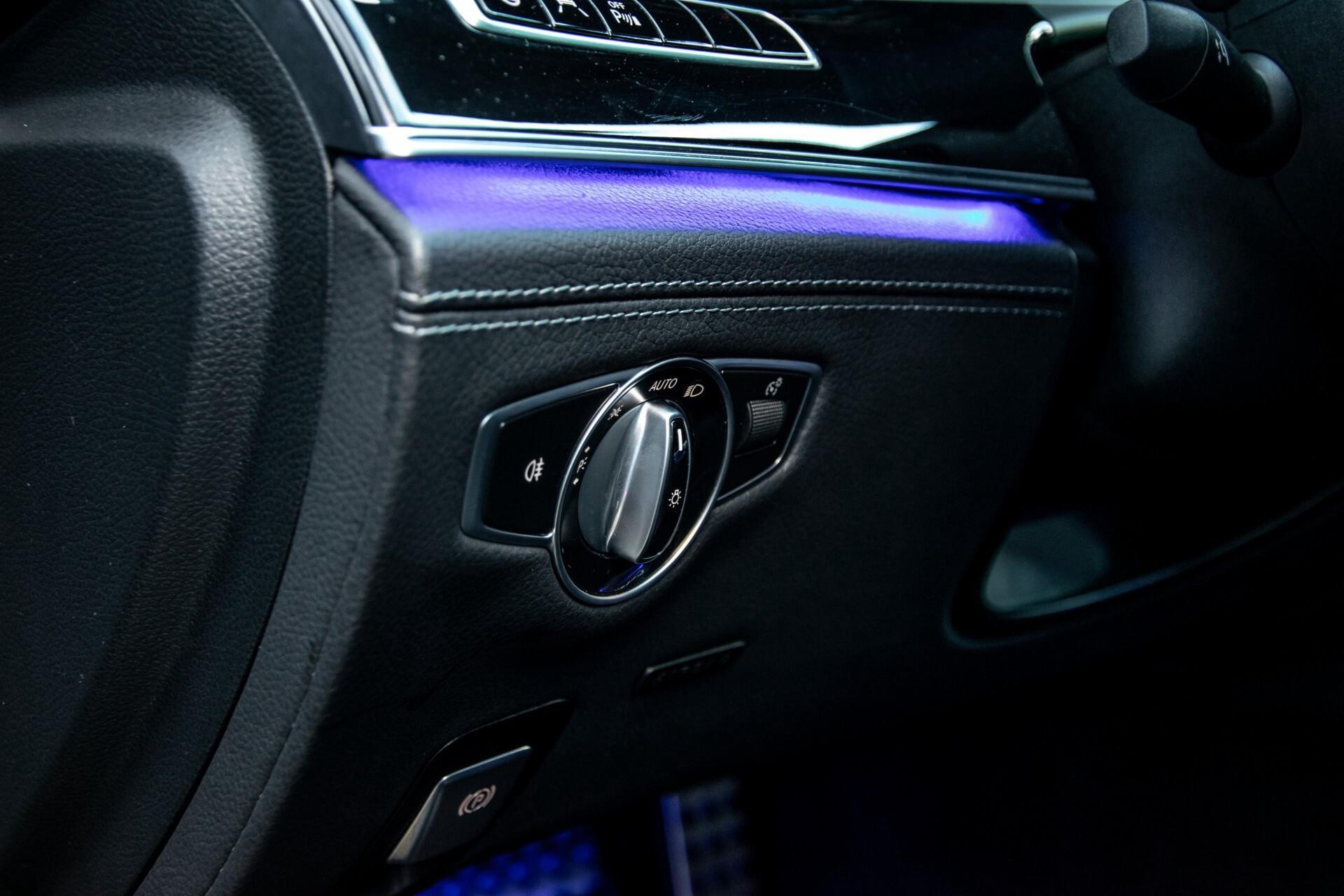 """Mercedes-Benz AMG GT 4-Door Coupe 43 4M+ 21""""/Performance Uitlaat/Massage/Rij-assist/Keyless/Burmester/5-persoons Aut9 Foto 48"""