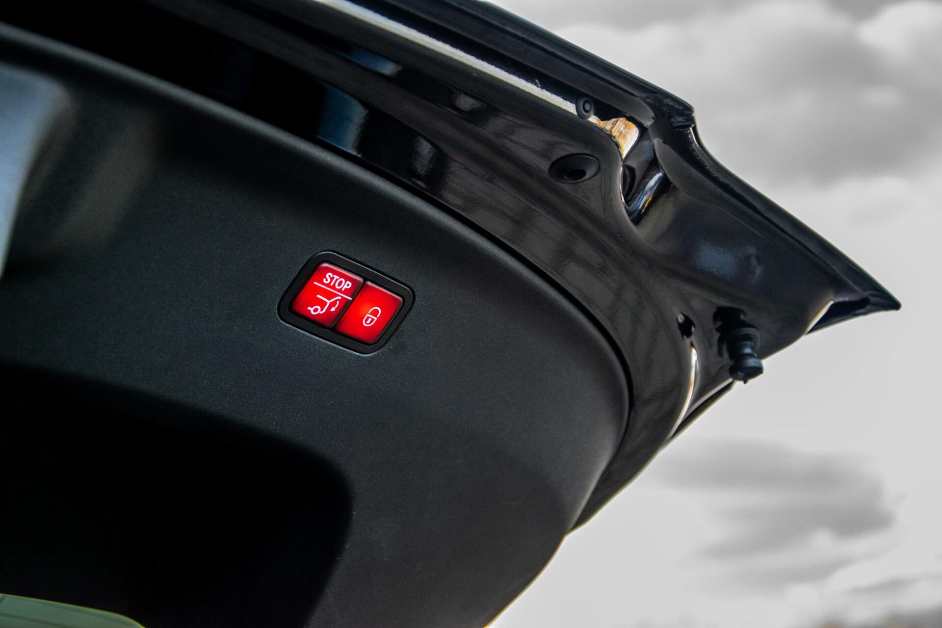 """Mercedes-Benz AMG GT 4-Door Coupe 43 4M+ 21""""/Performance Uitlaat/Massage/Rij-assist/Keyless/Burmester/5-persoons Aut9 Foto 57"""