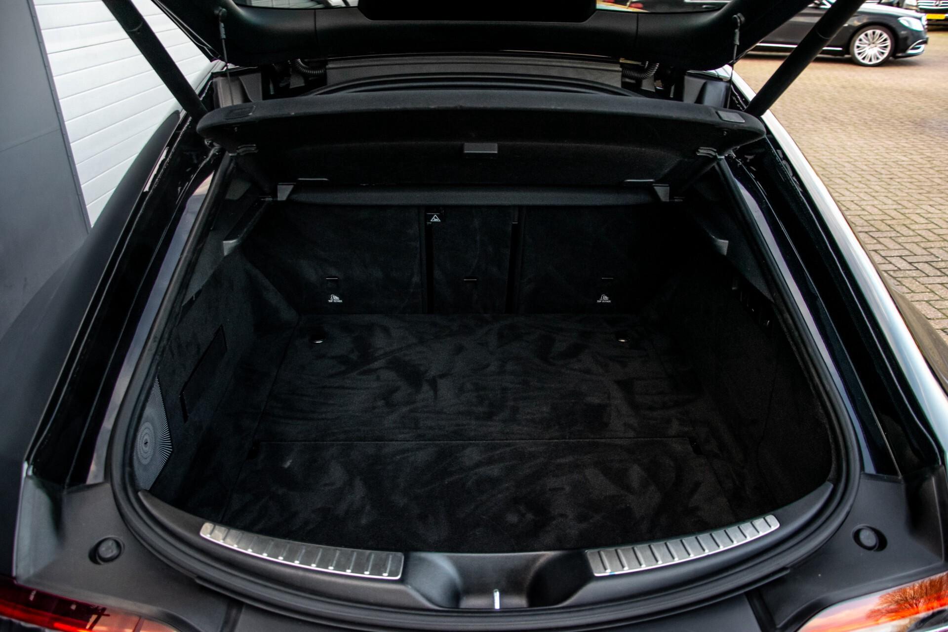 """Mercedes-Benz AMG GT 4-Door Coupe 43 4M+ 21""""/Performance Uitlaat/Massage/Rij-assist/Keyless/Burmester/5-persoons Aut9 Foto 58"""