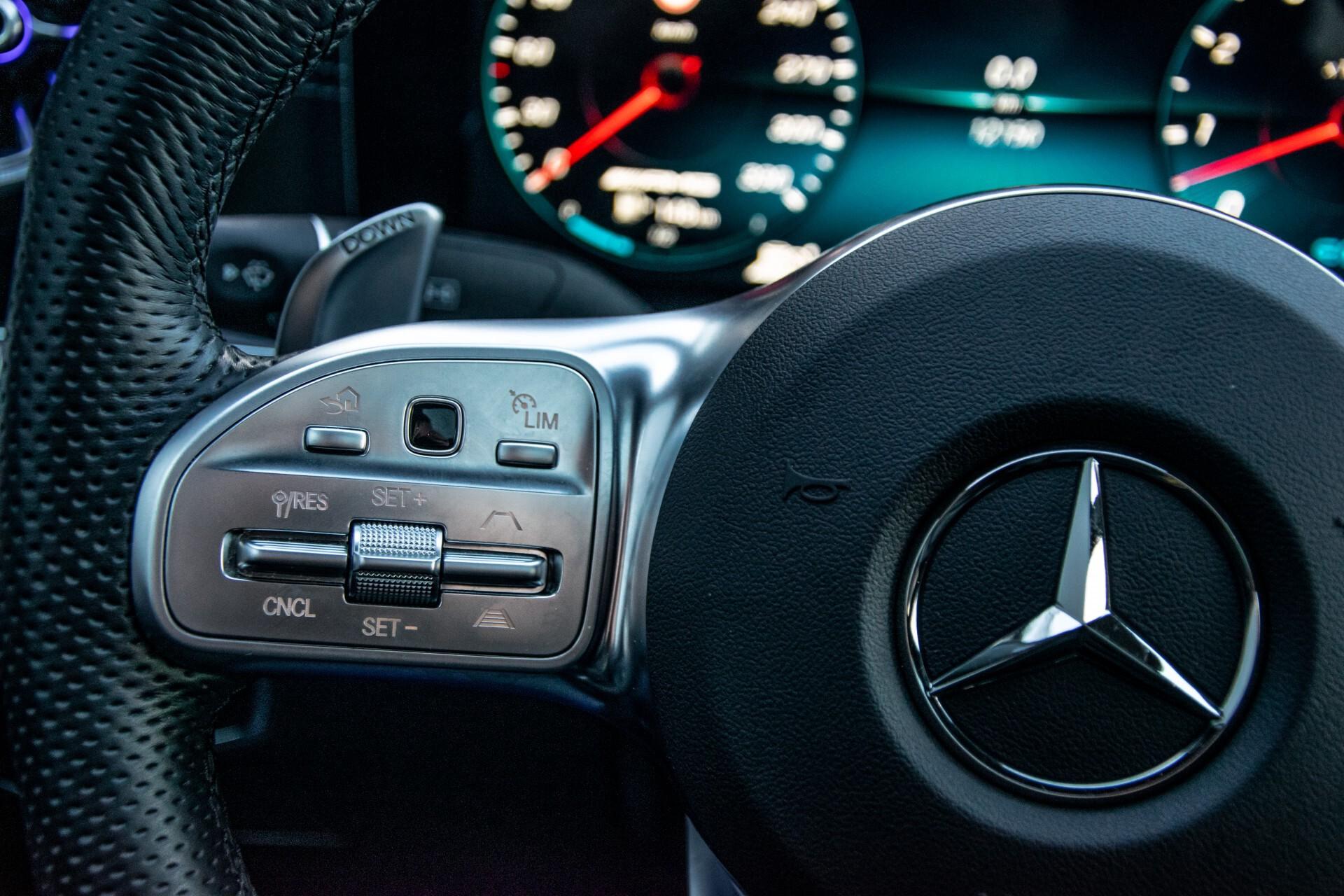"""Mercedes-Benz AMG GT 4-Door Coupe 43 4M+ 21""""/Performance Uitlaat/Massage/Rij-assist/Keyless/Burmester/5-persoons Aut9 Foto 9"""
