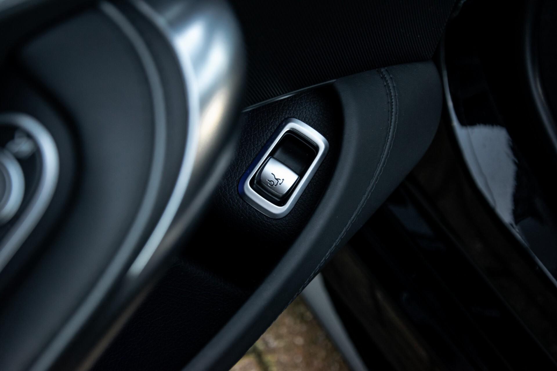 Mercedes-Benz S-Klasse Cabrio 63 AMG 4M+ Keramisch/Burmester High End 3D/Carbon/Driverspack/Blackpack Aut9 Foto 24