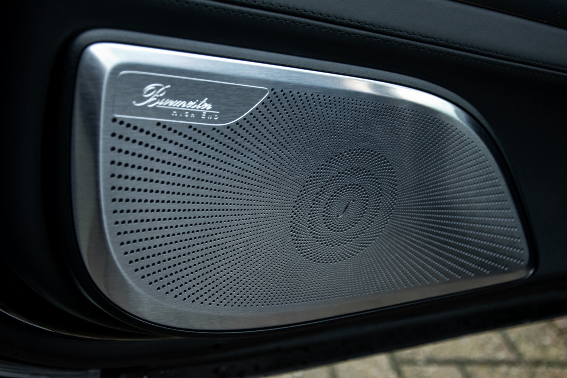 Mercedes-Benz S-Klasse Cabrio 63 AMG 4M+ Keramisch/Burmester High End 3D/Carbon/Driverspack/Blackpack Aut9 Foto 30