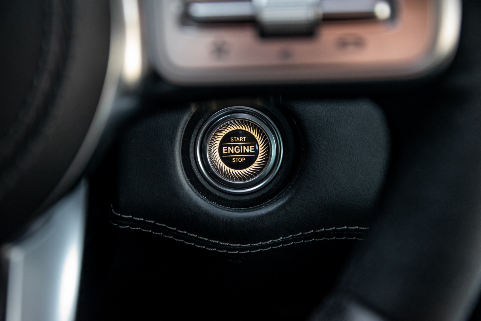 Mercedes-Benz S-Klasse Cabrio 63 AMG 4M+ Keramisch/Burmester High End 3D/Carbon/Driverspack/Blackpack Aut9 Foto 32