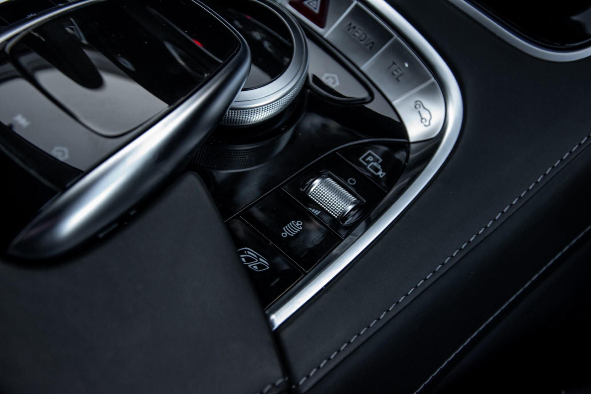 Mercedes-Benz S-Klasse Cabrio 63 AMG 4M+ Keramisch/Burmester High End 3D/Carbon/Driverspack/Blackpack Aut9 Foto 51