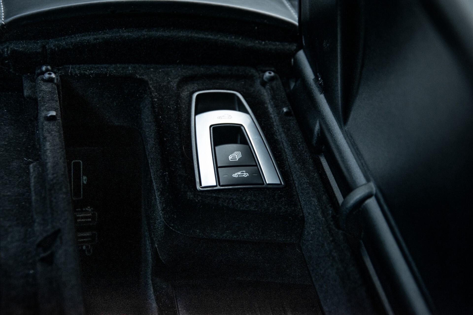 Mercedes-Benz S-Klasse Cabrio 63 AMG 4M+ Keramisch/Burmester High End 3D/Carbon/Driverspack/Blackpack Aut9 Foto 58