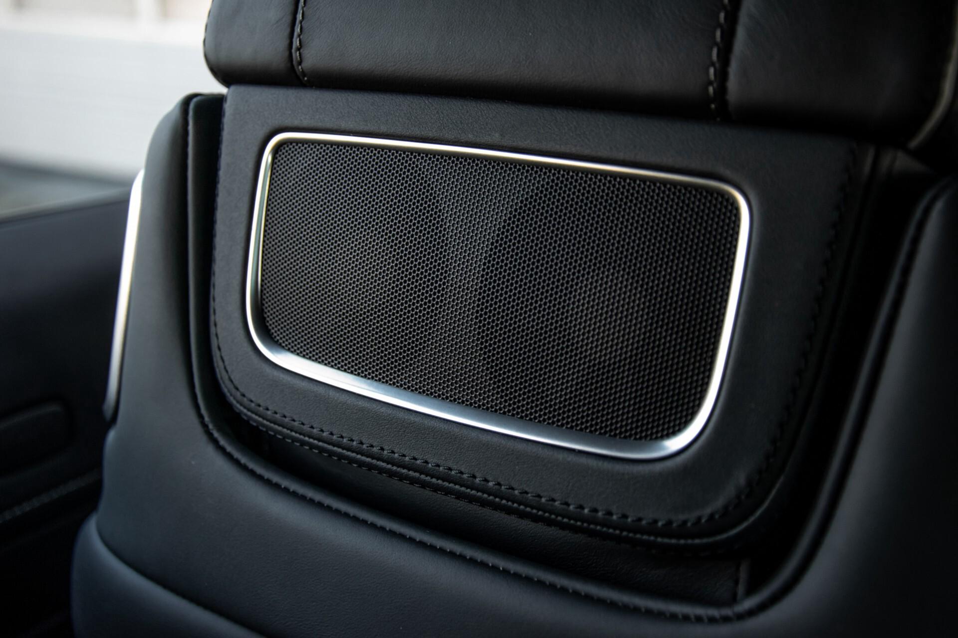 Mercedes-Benz S-Klasse Cabrio 63 AMG 4M+ Keramisch/Burmester High End 3D/Carbon/Driverspack/Blackpack Aut9 Foto 59