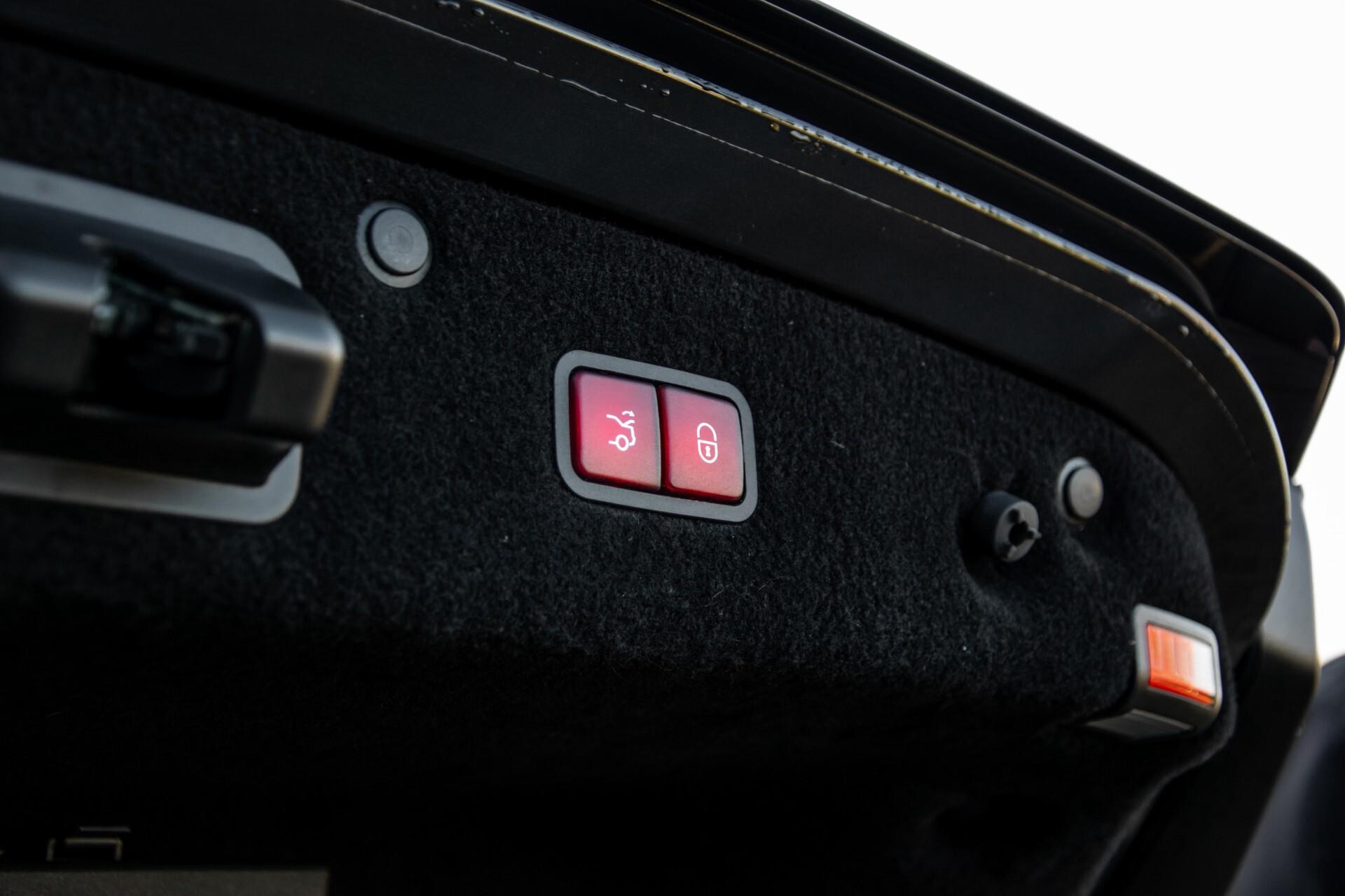 Mercedes-Benz S-Klasse Cabrio 63 AMG 4M+ Keramisch/Burmester High End 3D/Carbon/Driverspack/Blackpack Aut9 Foto 60