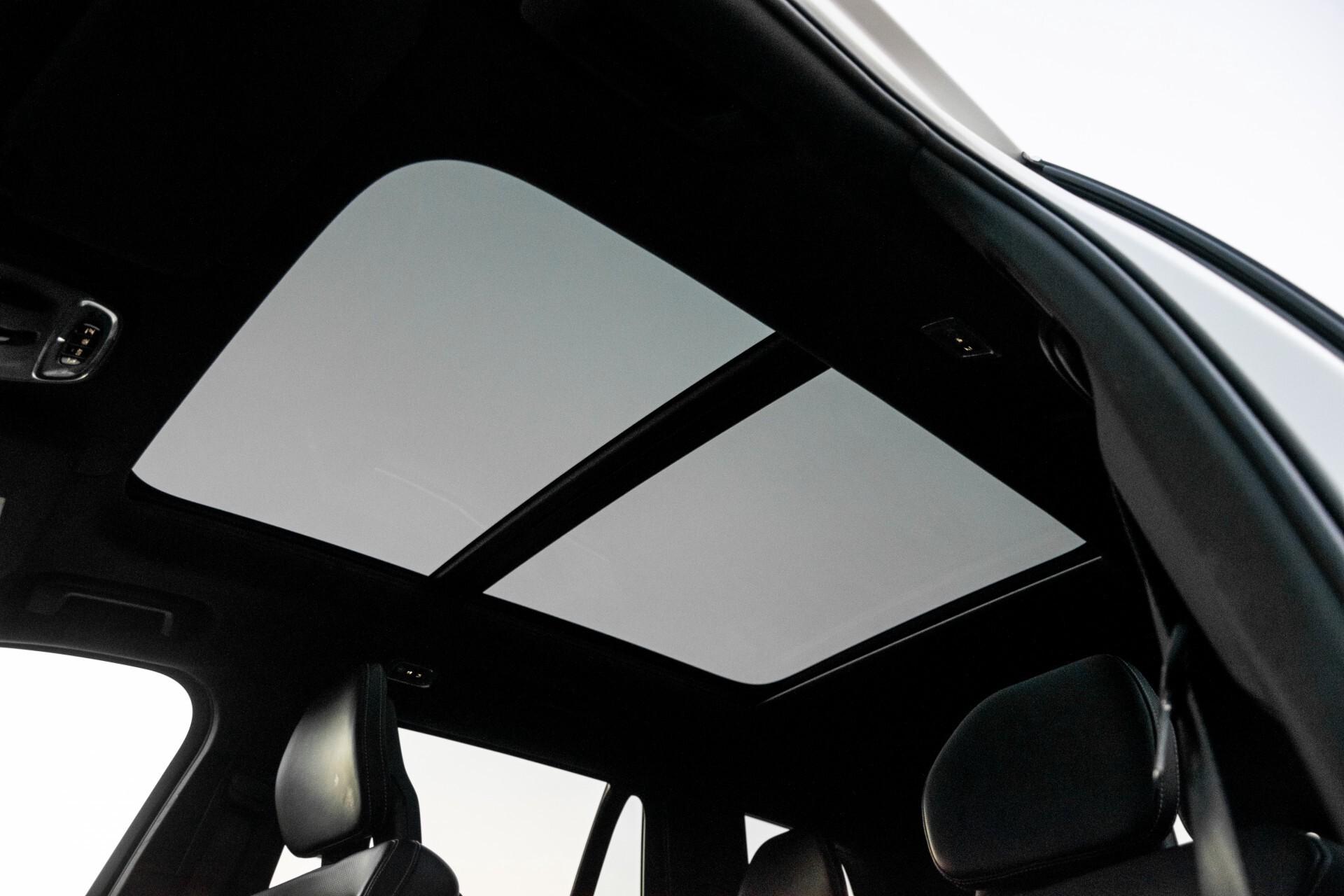 "Volvo XC90 2.0 T6 AWD R-Design Panorama/Keyless/B&W/ACC/Standkachel/22"" Aut8 Foto 38"