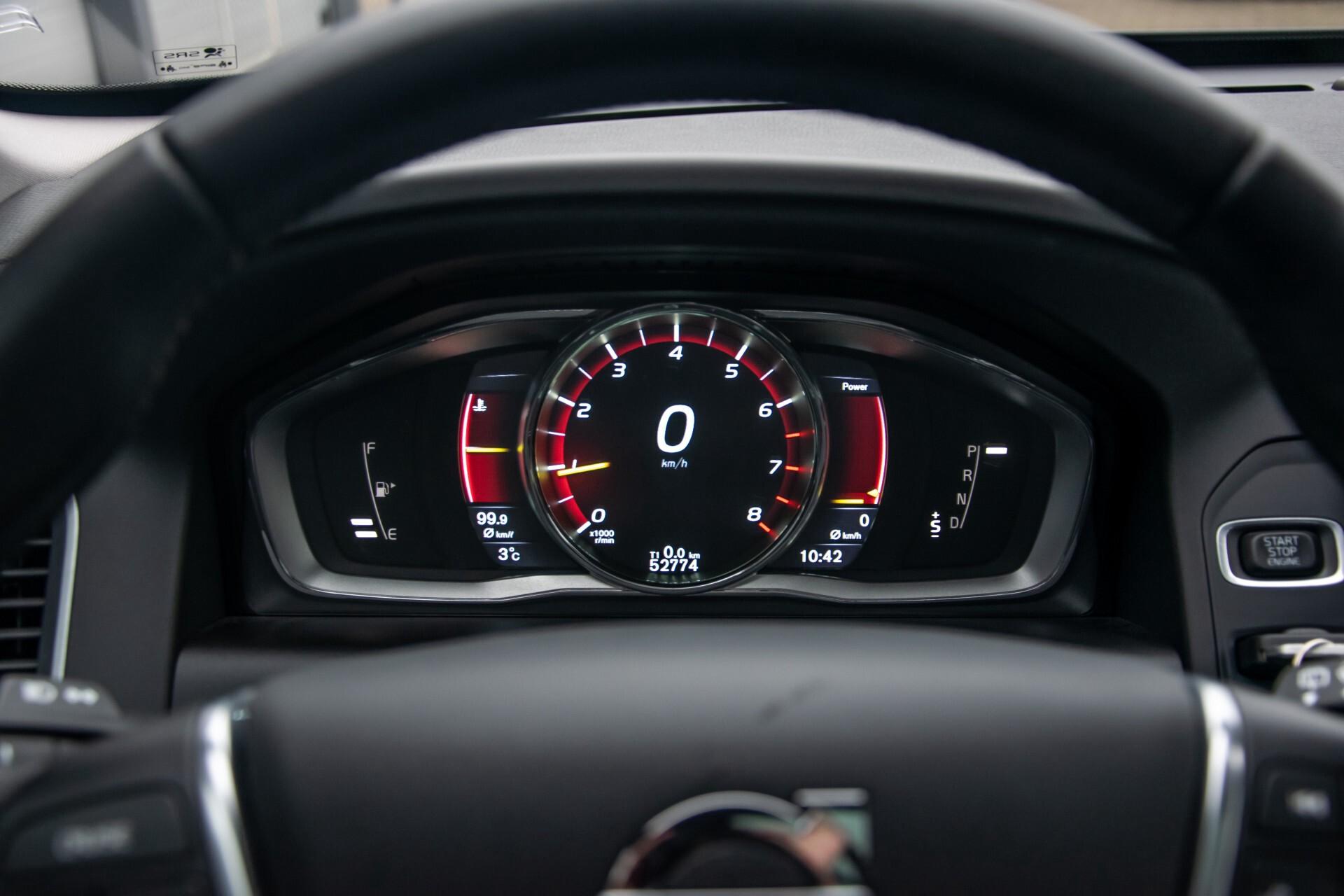 Volvo XC60 2.0 T5 FWD Ocean Race Panorama/Leer/Dealer OH Aut8 Foto 12