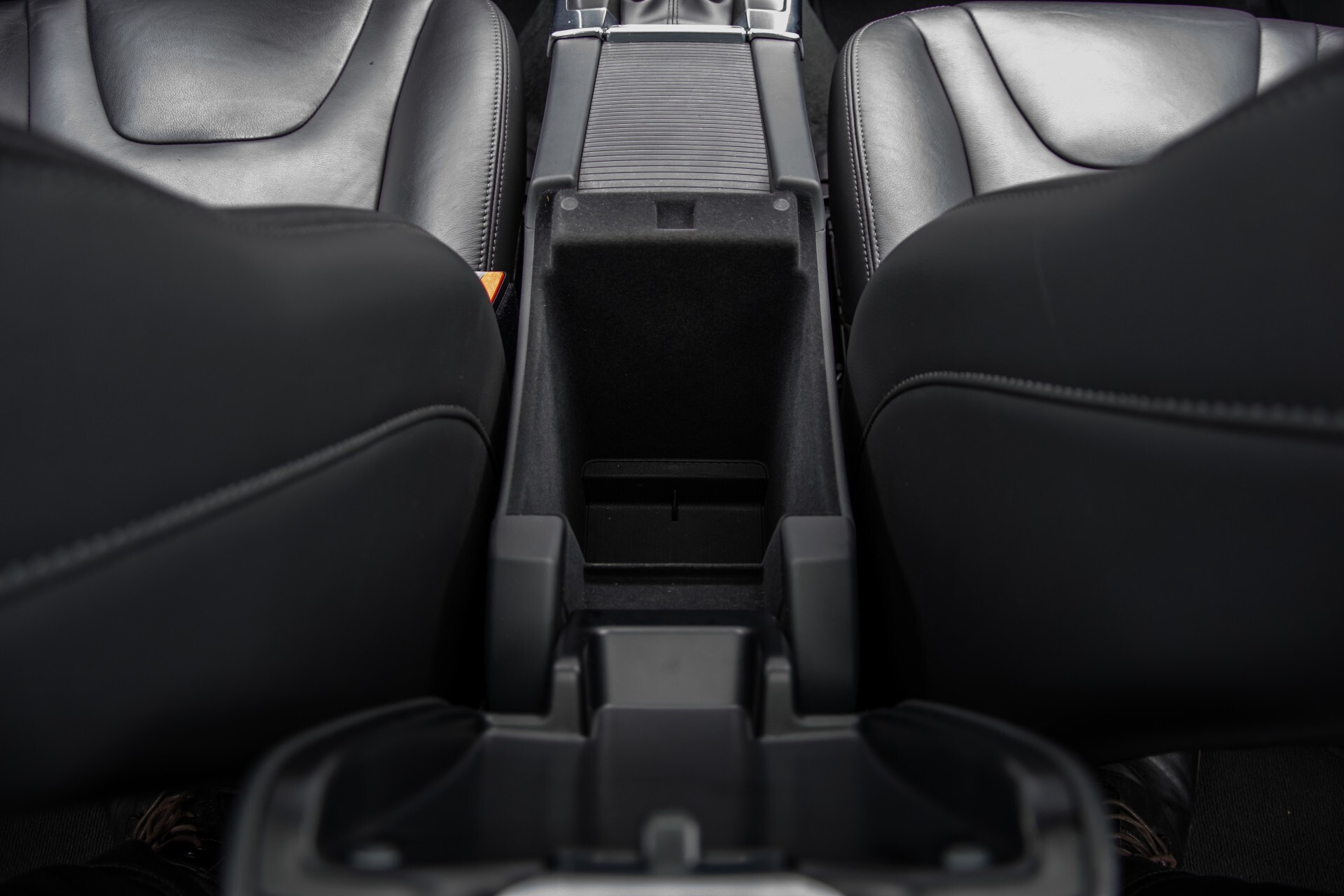 Volvo XC60 2.0 T5 FWD Ocean Race Panorama/Leer/Dealer OH Aut8 Foto 36