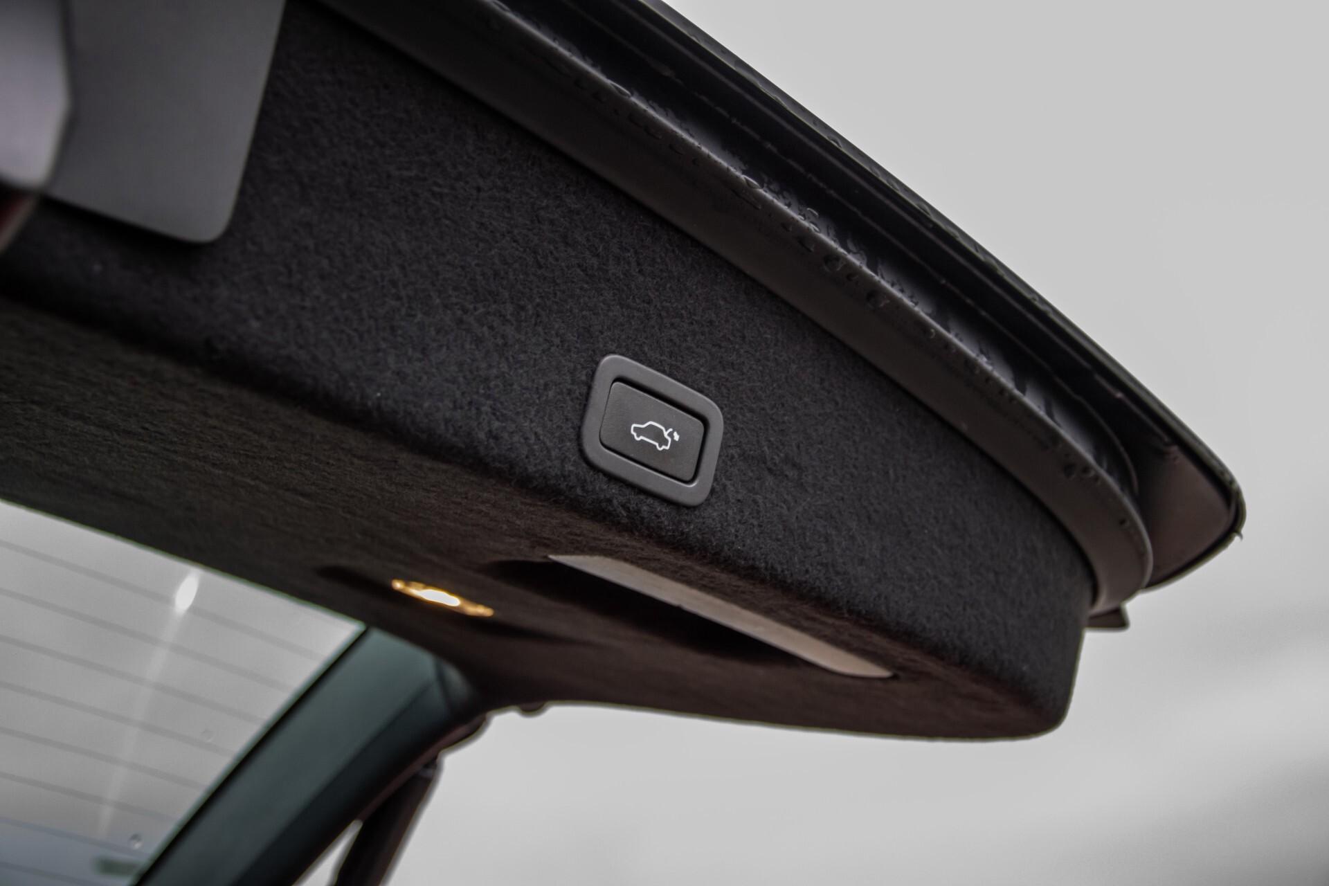 Volvo XC60 2.0 T5 FWD Ocean Race Panorama/Leer/Dealer OH Aut8 Foto 40