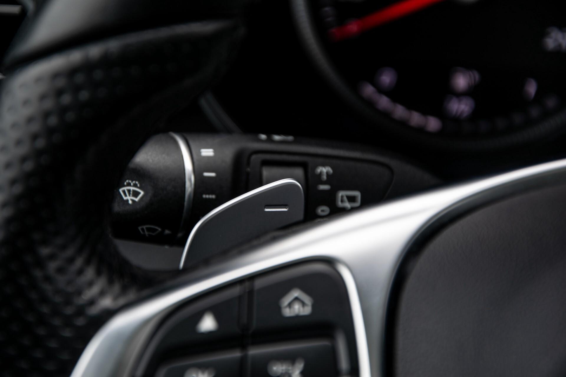 Mercedes-Benz GLC 220 d 4-M AMG/Distronic/Panorama/Comand/HUD/Afn-Trhk Aut9 Foto 11
