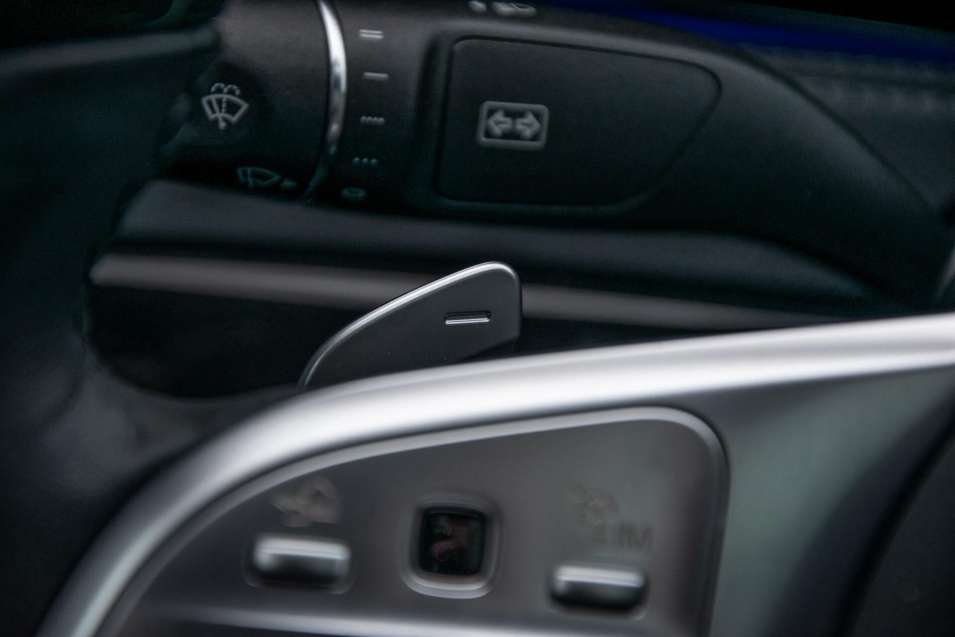 Mercedes-Benz S-Klasse 400d 4-M Lang AMG Standkachel/Massage/Distronic/Entertainment Aut9 Foto 11