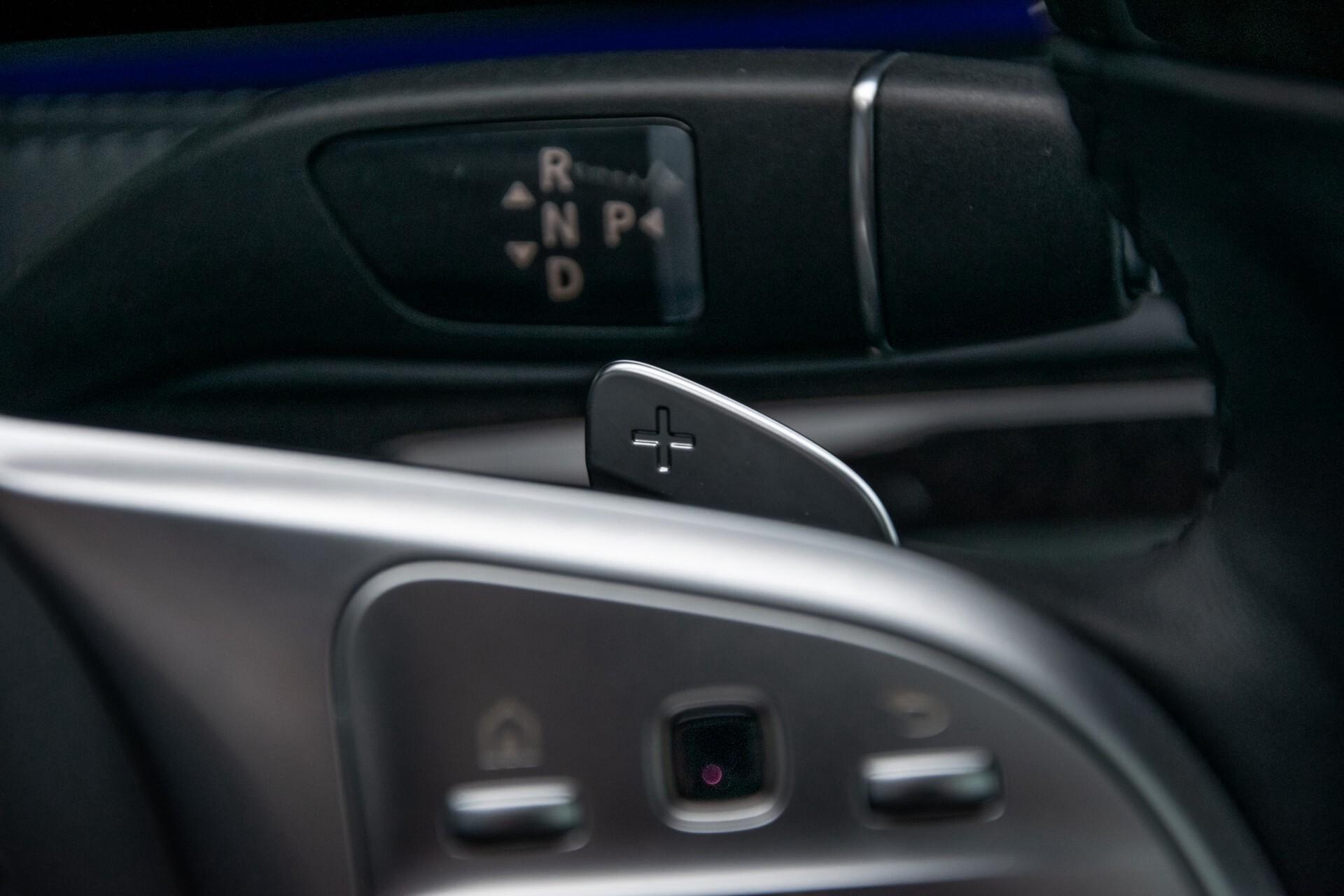 Mercedes-Benz S-Klasse 400d 4-M Lang AMG Standkachel/Massage/Distronic/Entertainment Aut9 Foto 13