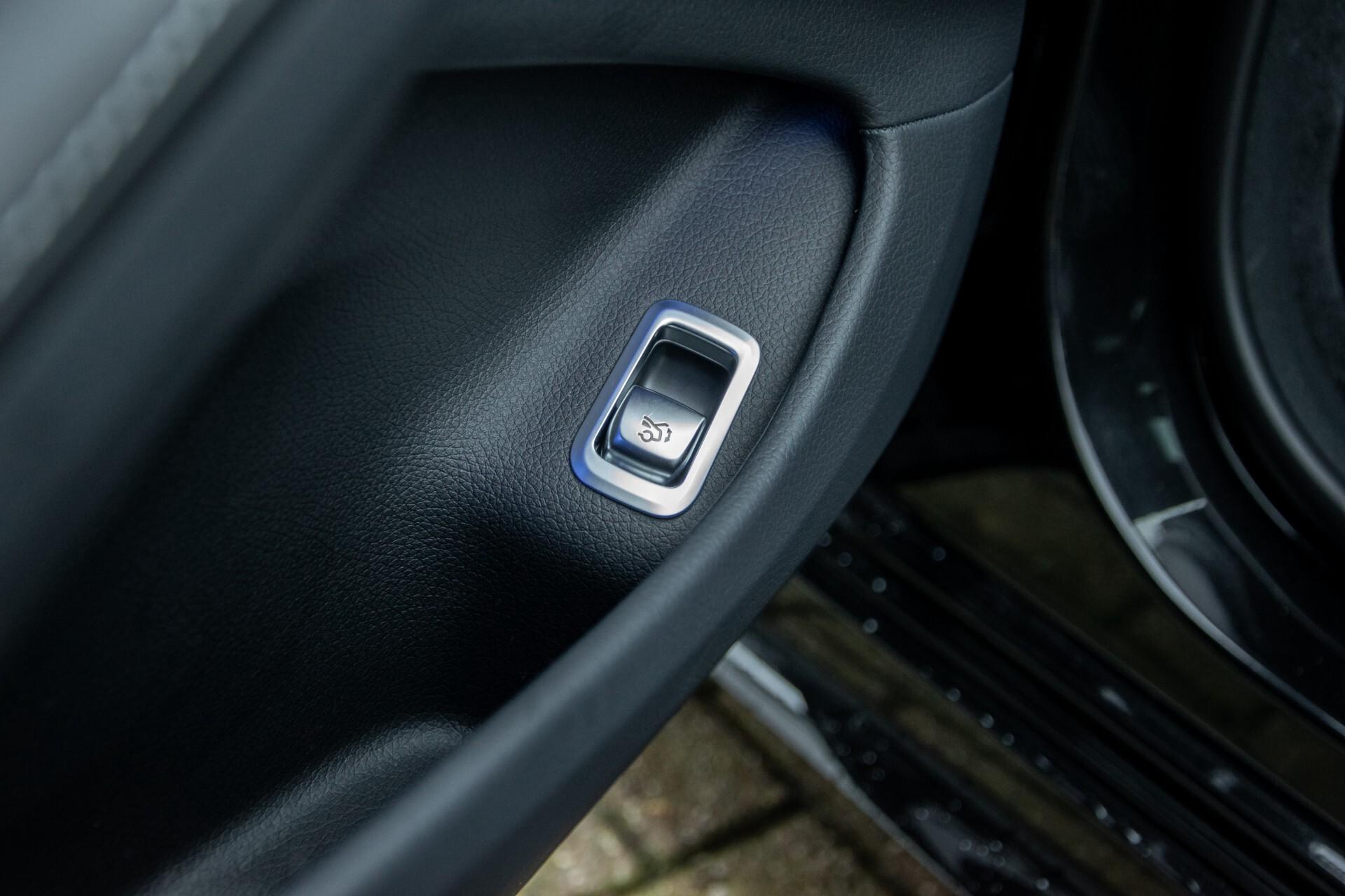 Mercedes-Benz S-Klasse 400d 4-M Lang AMG Standkachel/Massage/Distronic/Entertainment Aut9 Foto 31