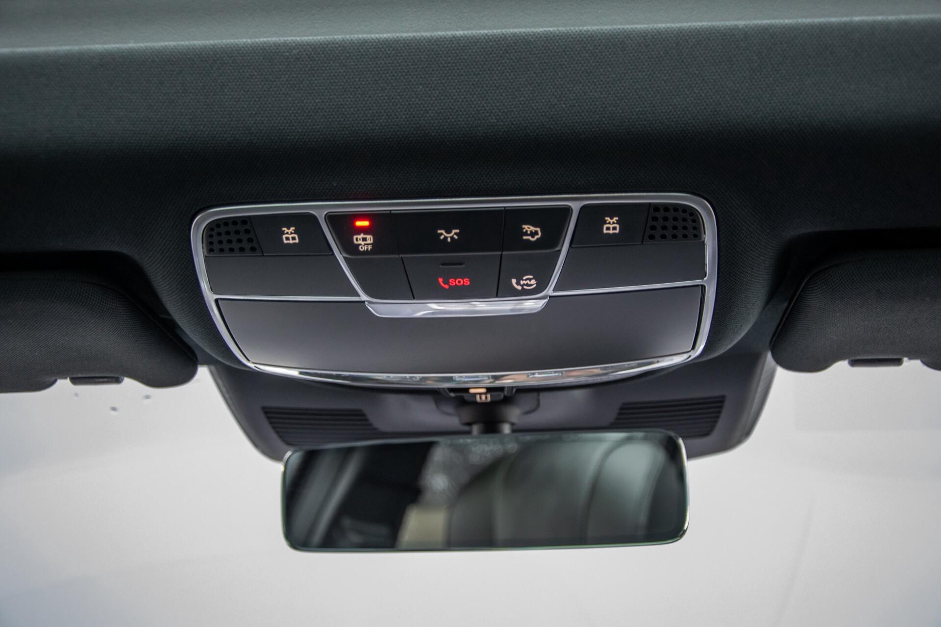Mercedes-Benz S-Klasse 400d 4-M Lang AMG Standkachel/Massage/Distronic/Entertainment Aut9 Foto 56