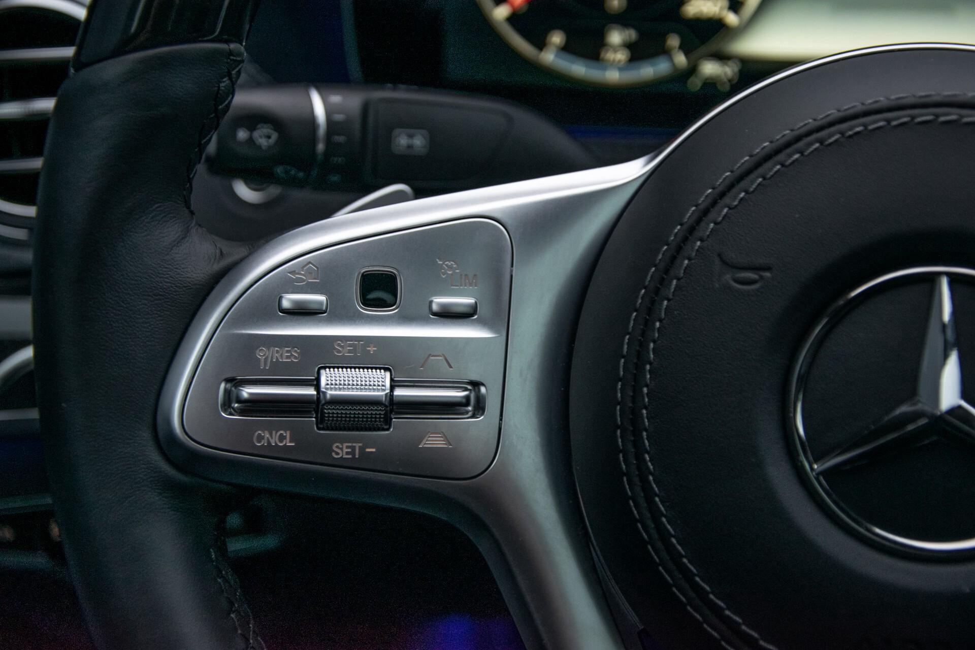 Mercedes-Benz S-Klasse 400d 4-M Lang AMG Standkachel/Massage/Distronic/Entertainment Aut9 Foto 9