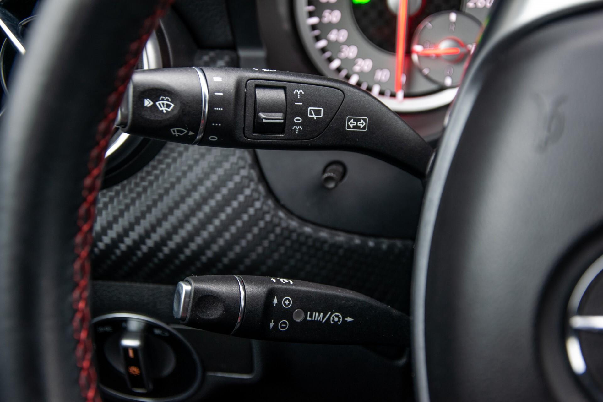Mercedes-Benz A-Klasse 180 AMG Dynamic Handling/Camera/Xenon/Navi/Privacy Aut7 Foto 10