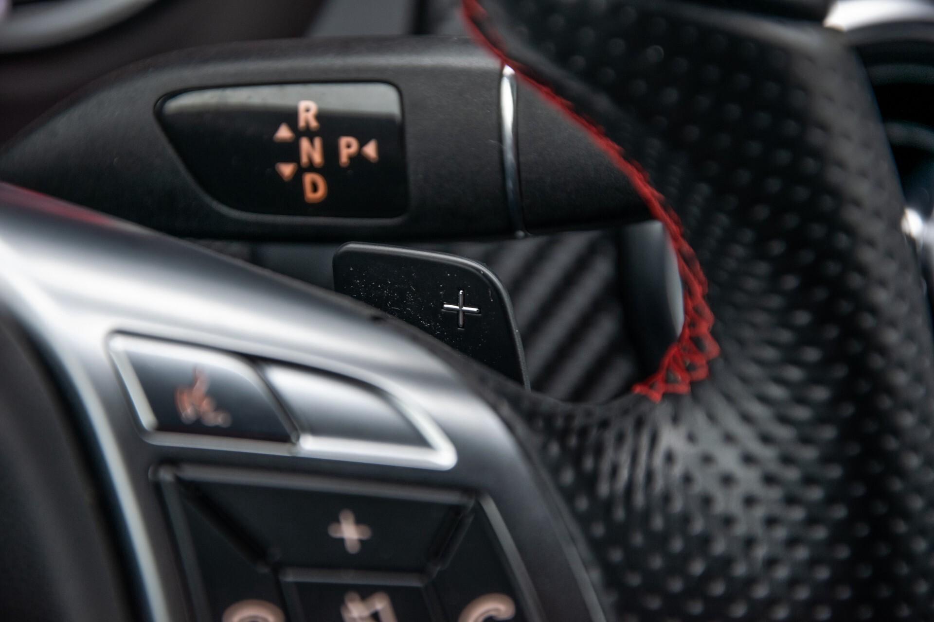 Mercedes-Benz A-Klasse 180 AMG Dynamic Handling/Camera/Xenon/Navi/Privacy Aut7 Foto 13