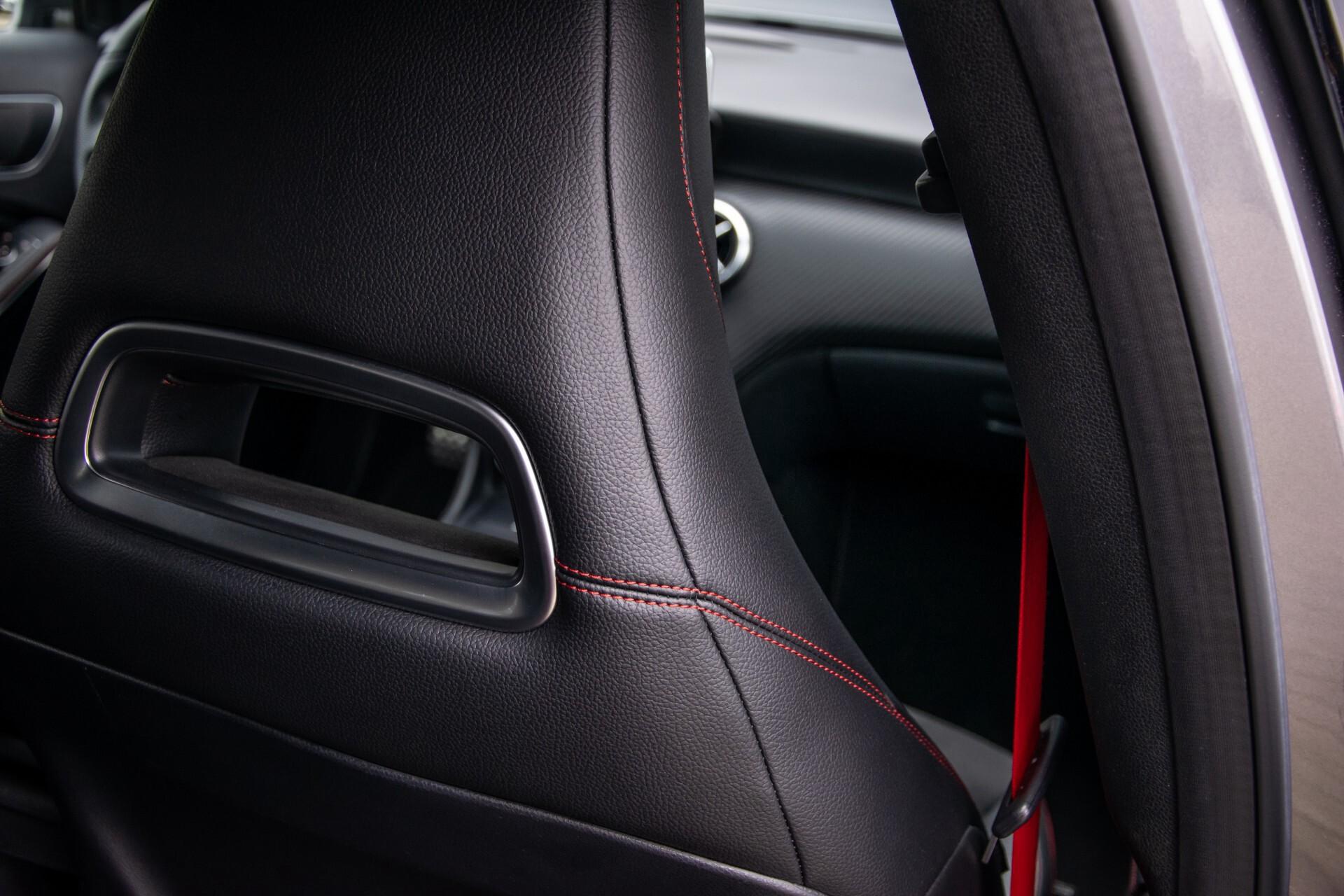Mercedes-Benz A-Klasse 180 AMG Dynamic Handling/Camera/Xenon/Navi/Privacy Aut7 Foto 38