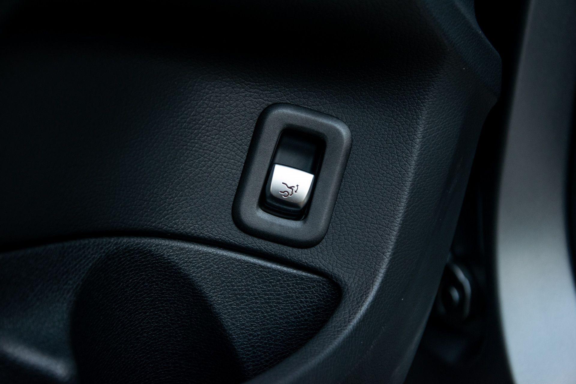Mercedes-Benz C-Klasse Estate 63 AMG Night Designo/Rij-assistentie/Keyless/Burmester/Panorama Aut7 Foto 20