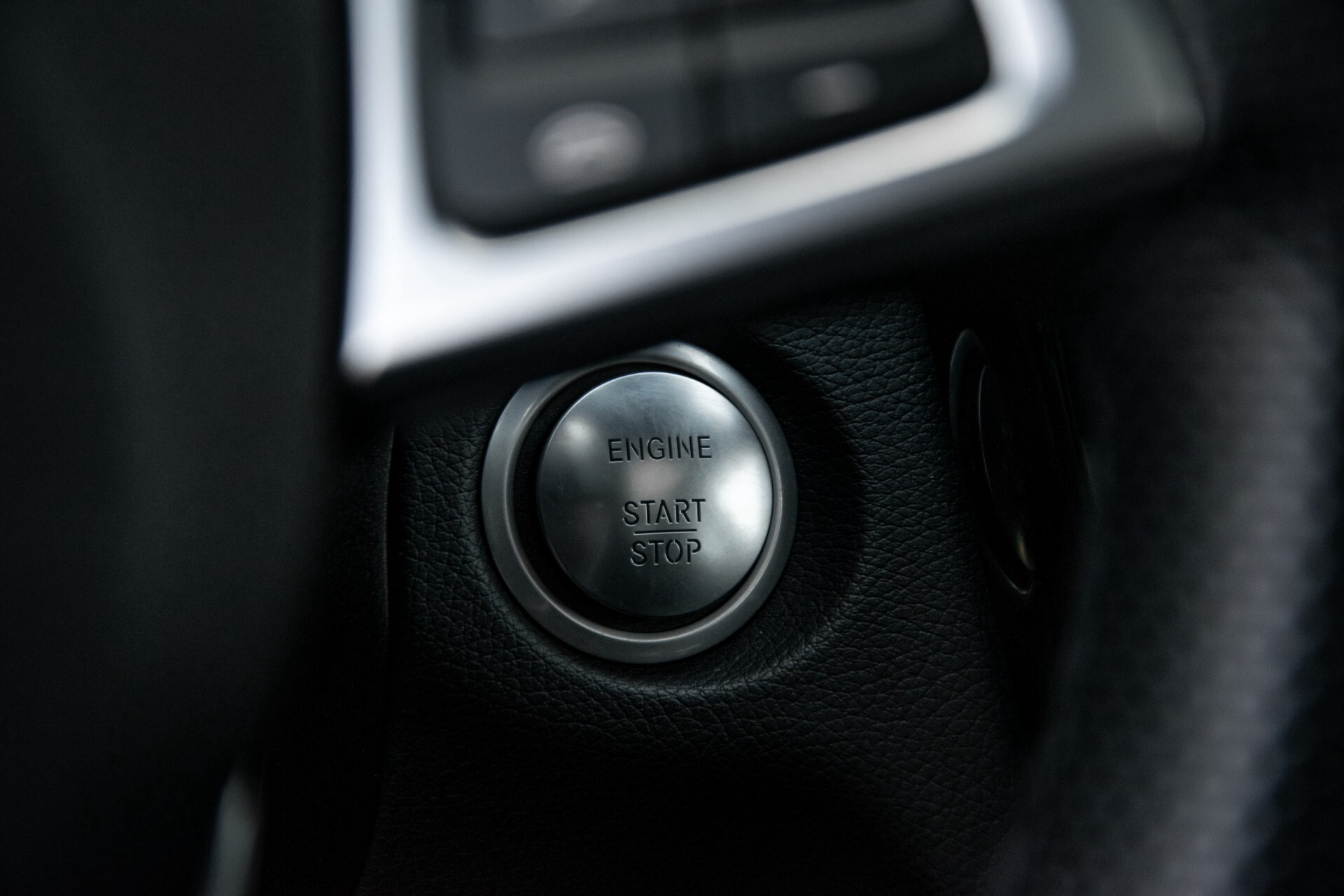 Mercedes-Benz C-Klasse Estate 63 AMG Night Designo/Rij-assistentie/Keyless/Burmester/Panorama Aut7 Foto 39