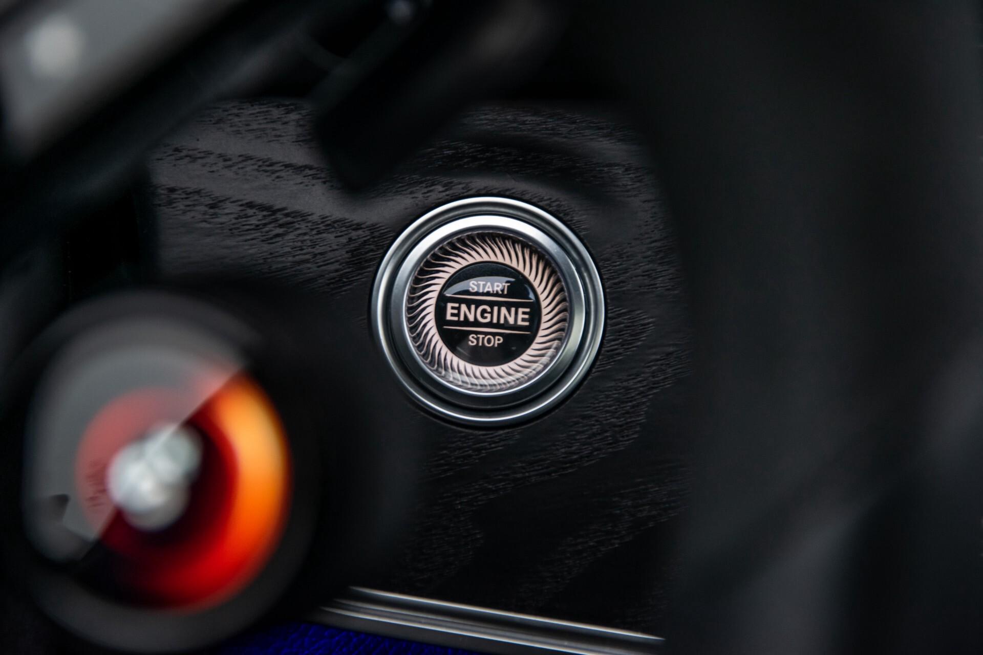 Mercedes-Benz E-Klasse 63 S AMG 4M+ NIEUW MODEL Night/Massage/Rij-assist/Keyless/Hud Aut9 Foto 13
