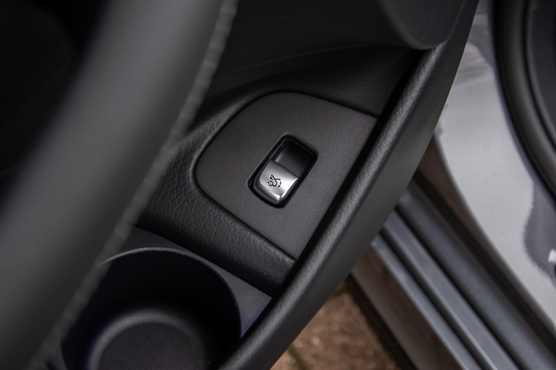 Mercedes-Benz E-Klasse 63 S AMG 4M+ NIEUW MODEL Night/Massage/Rij-assist/Keyless/Hud Aut9 Foto 24