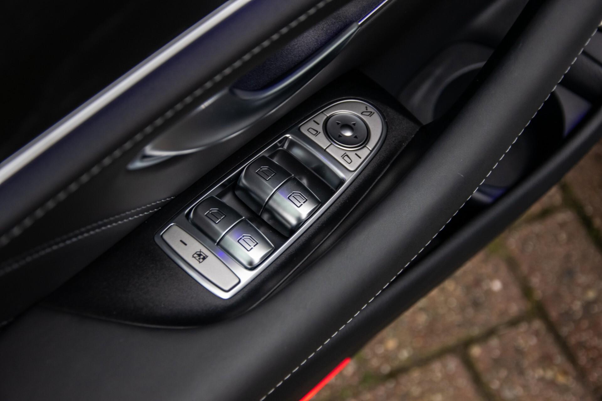 Mercedes-Benz E-Klasse 63 S AMG 4M+ NIEUW MODEL Night/Massage/Rij-assist/Keyless/Hud Aut9 Foto 26