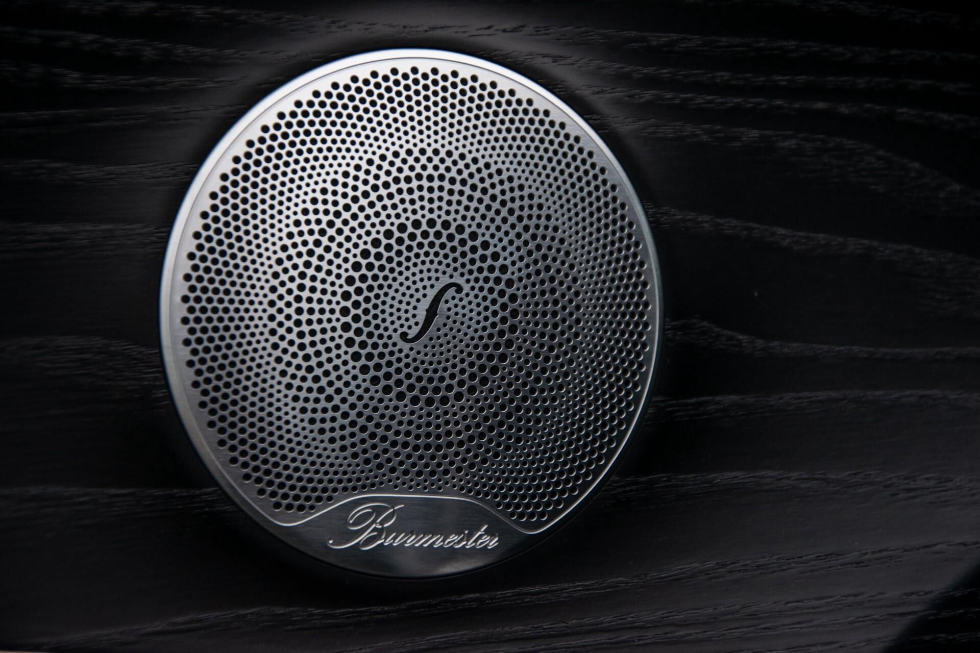 Mercedes-Benz E-Klasse 63 S AMG 4M+ NIEUW MODEL Night/Massage/Rij-assist/Keyless/Hud Aut9 Foto 30