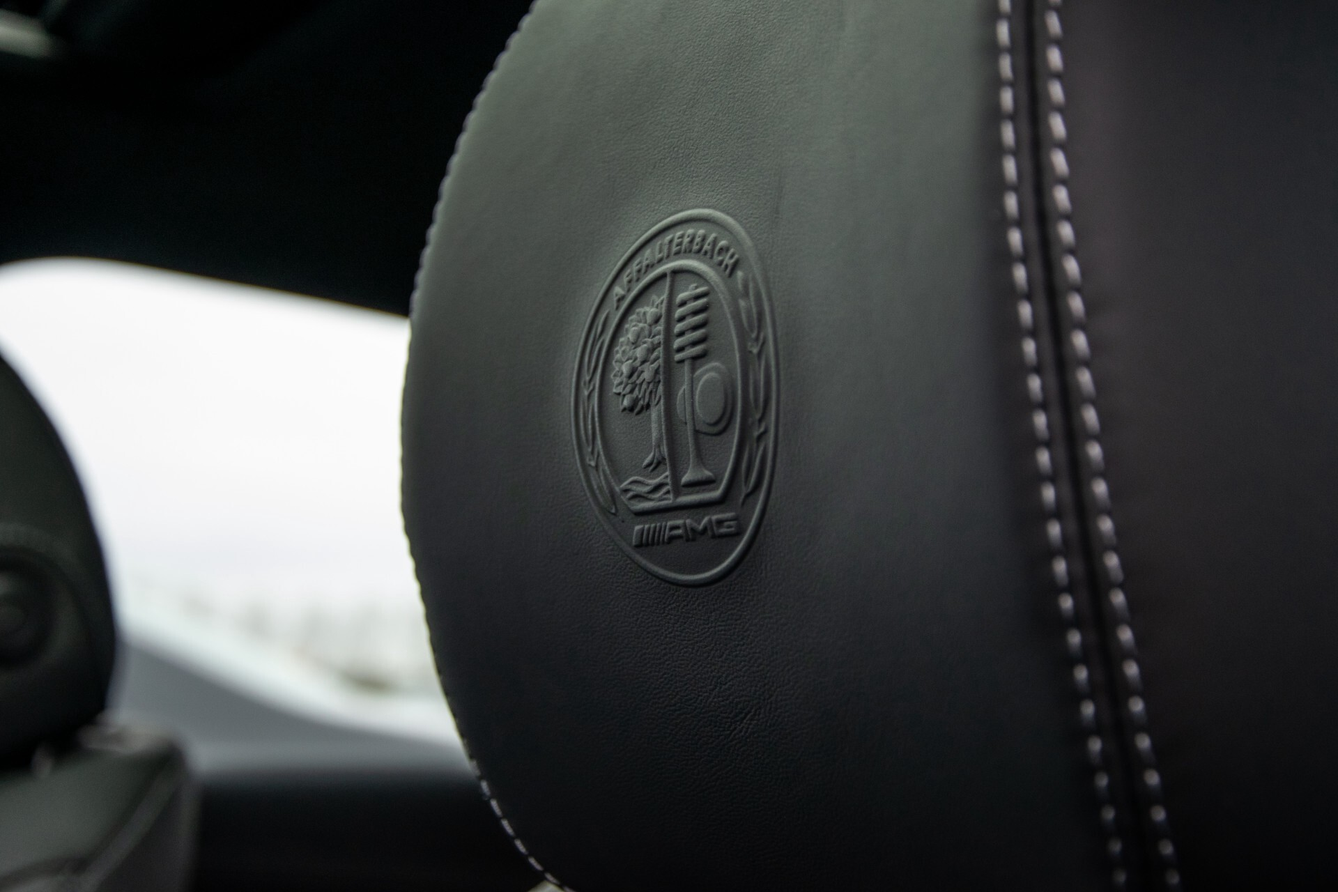 Mercedes-Benz E-Klasse 63 S AMG 4M+ NIEUW MODEL Night/Massage/Rij-assist/Keyless/Hud Aut9 Foto 42