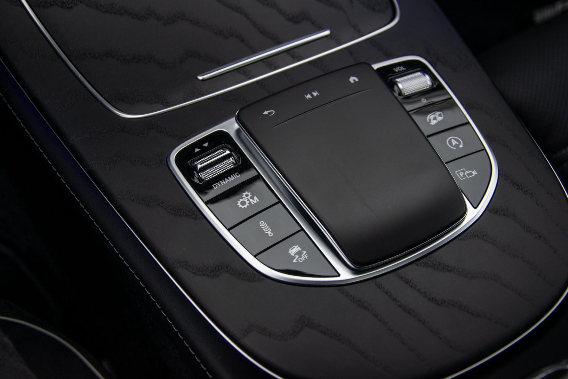 Mercedes-Benz E-Klasse 63 S AMG 4M+ NIEUW MODEL Night/Massage/Rij-assist/Keyless/Hud Aut9 Foto 52